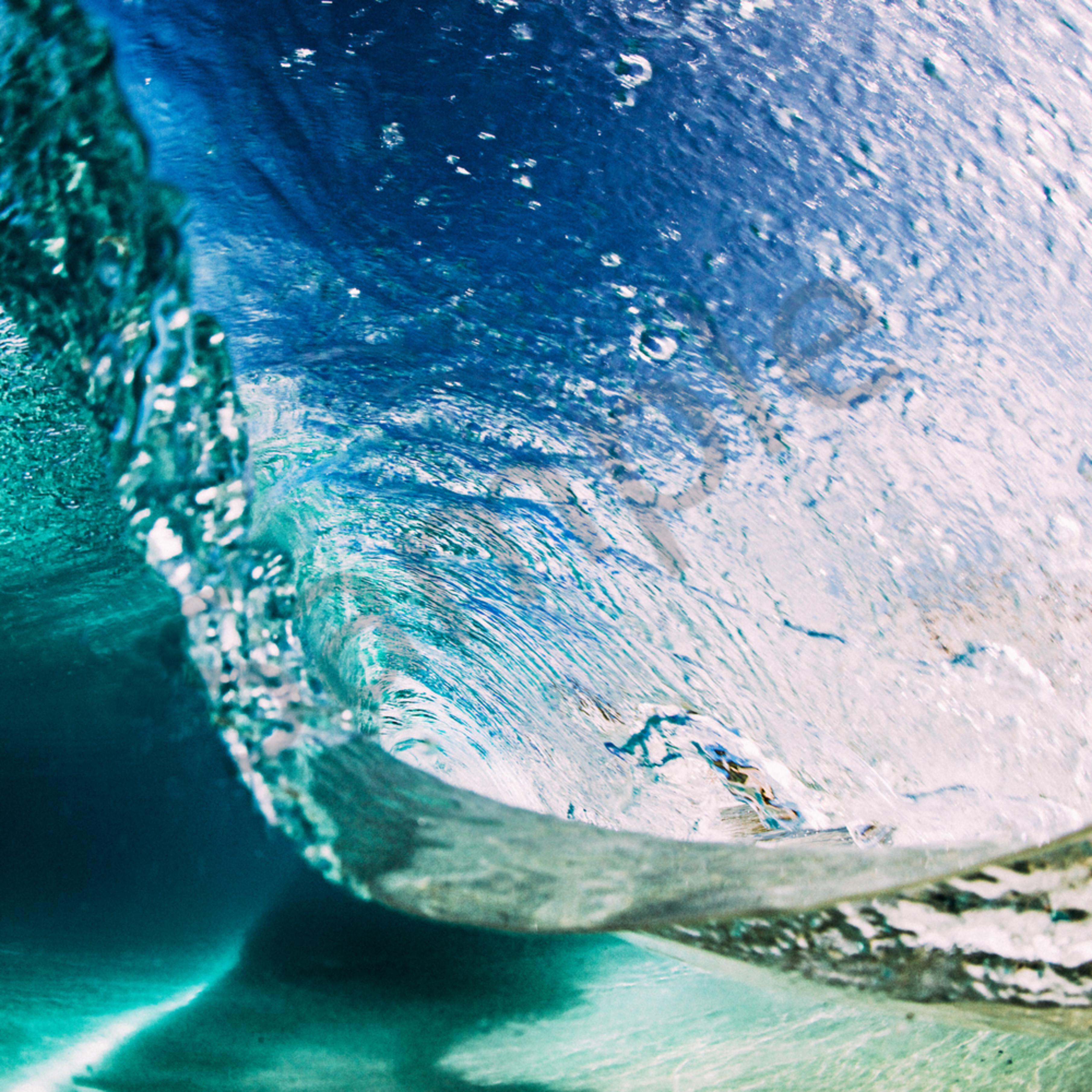 Wave 4 cxxxpe