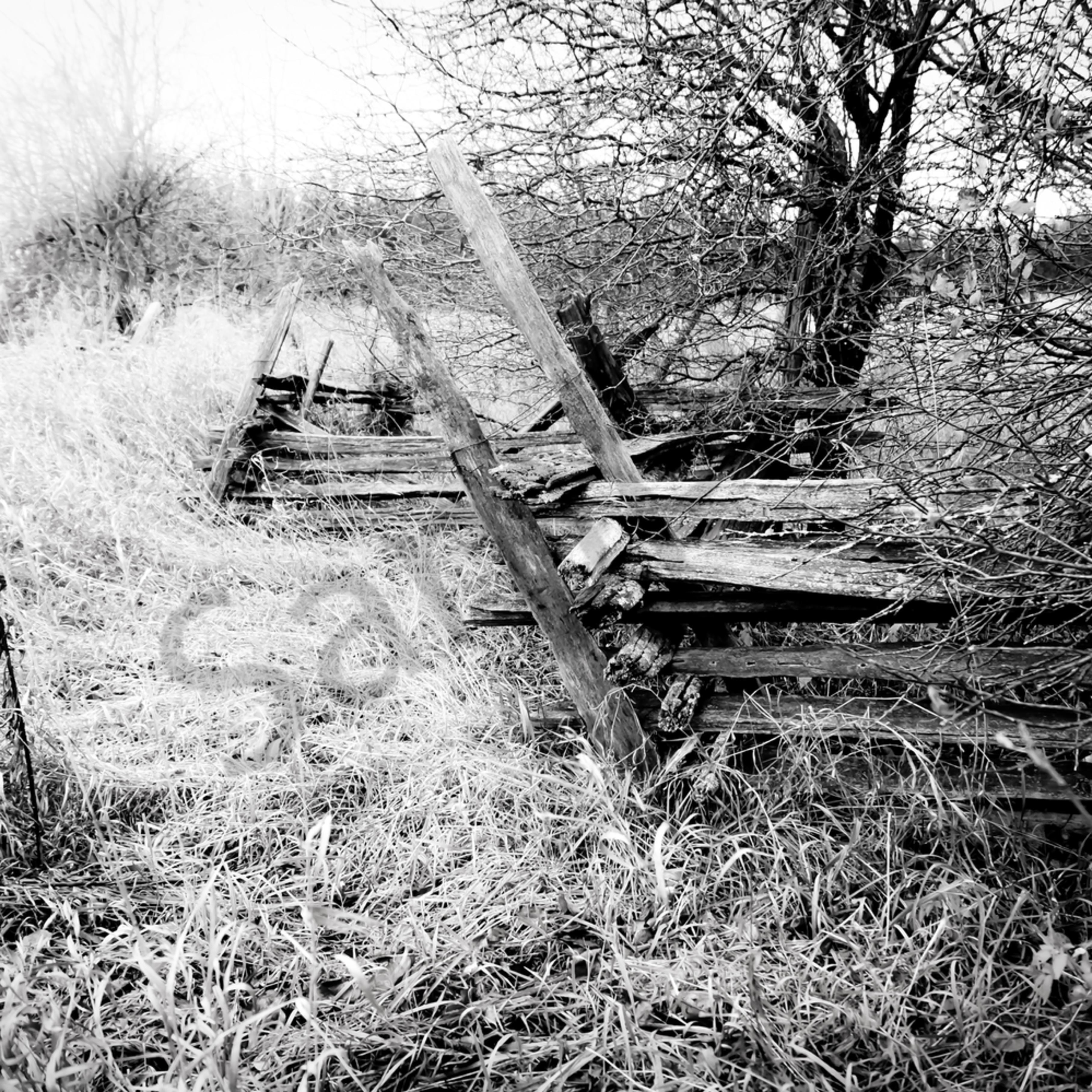 Farmer s fence grfkh4