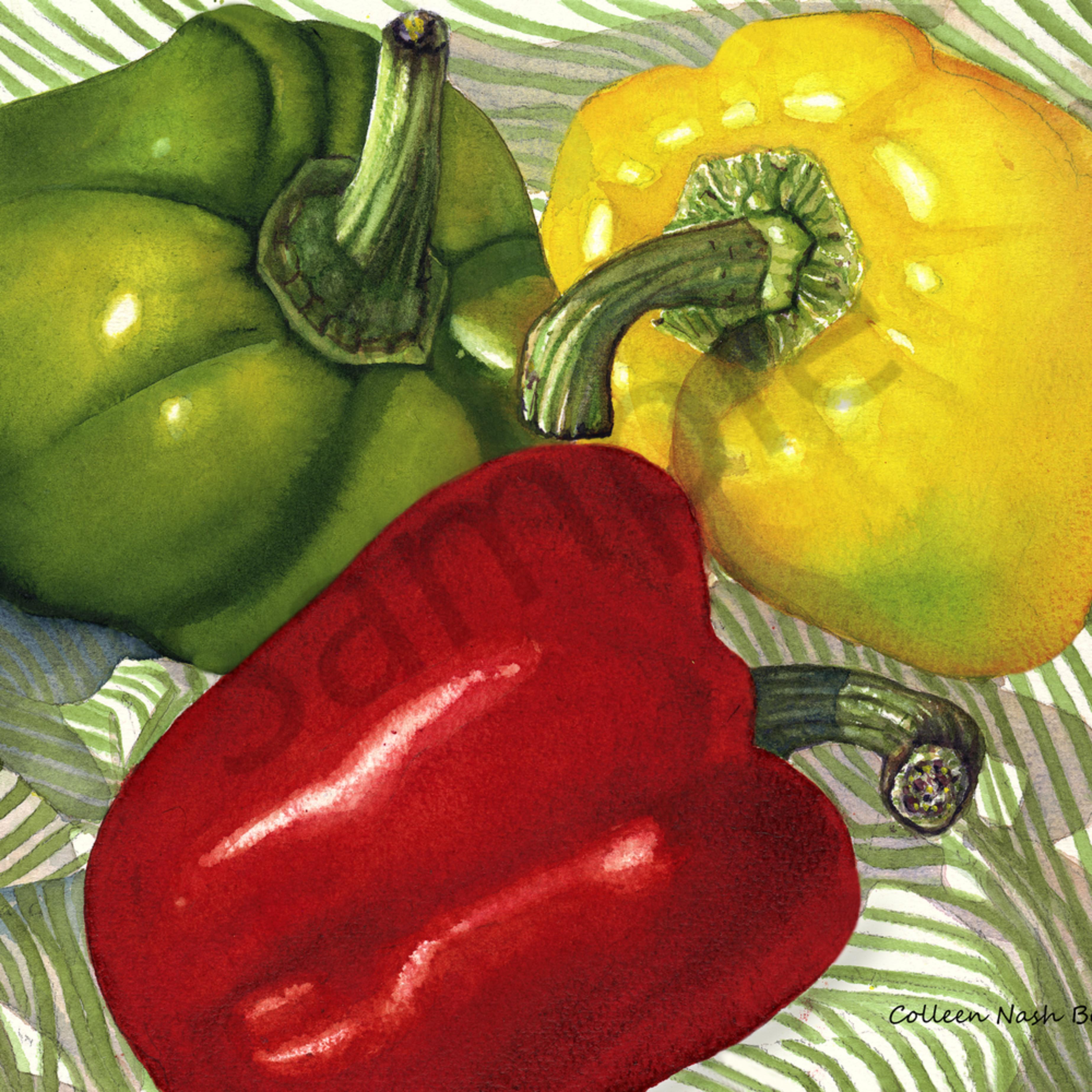 1b ft pierce pepper s ttswrs