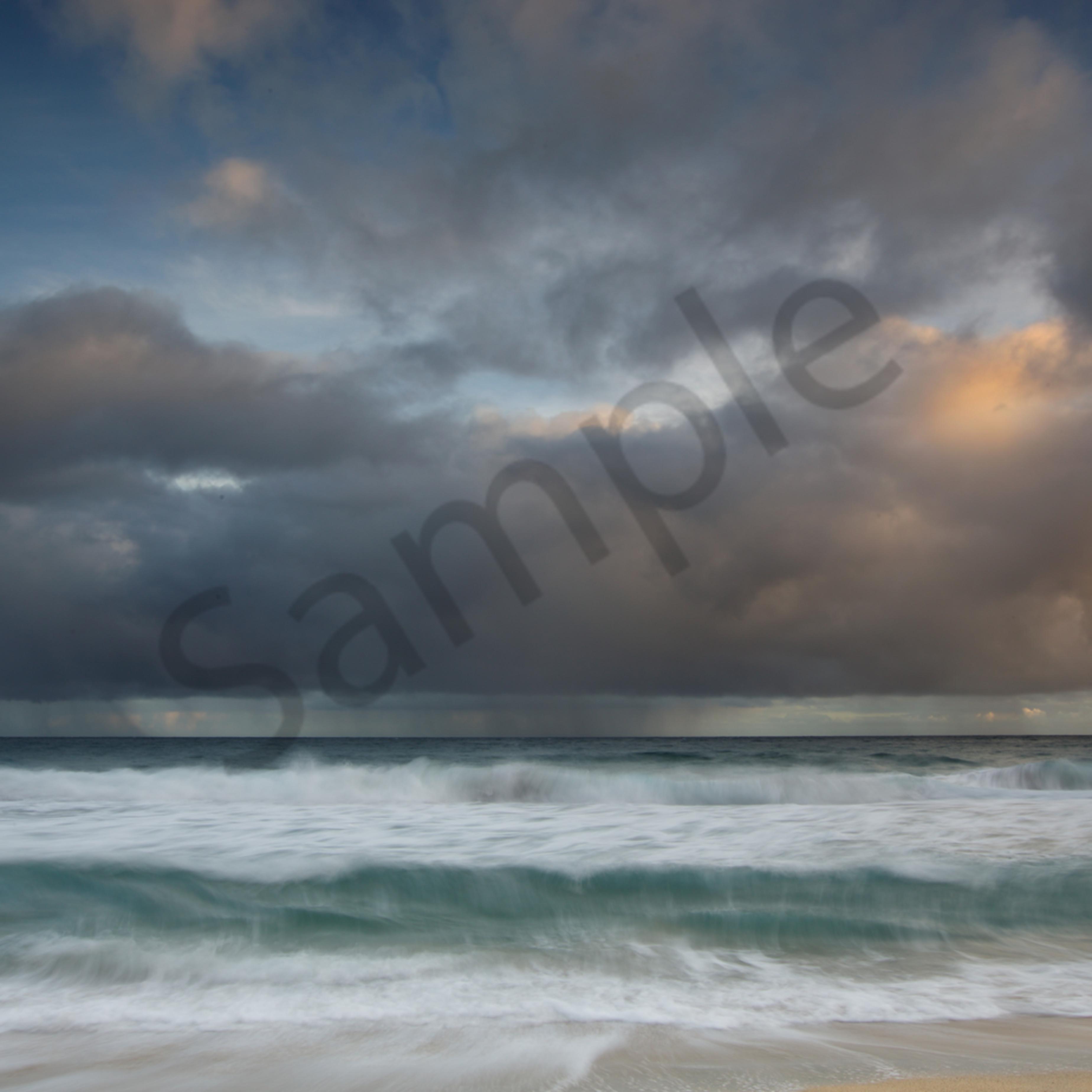Beach landscape  3 o80hy1