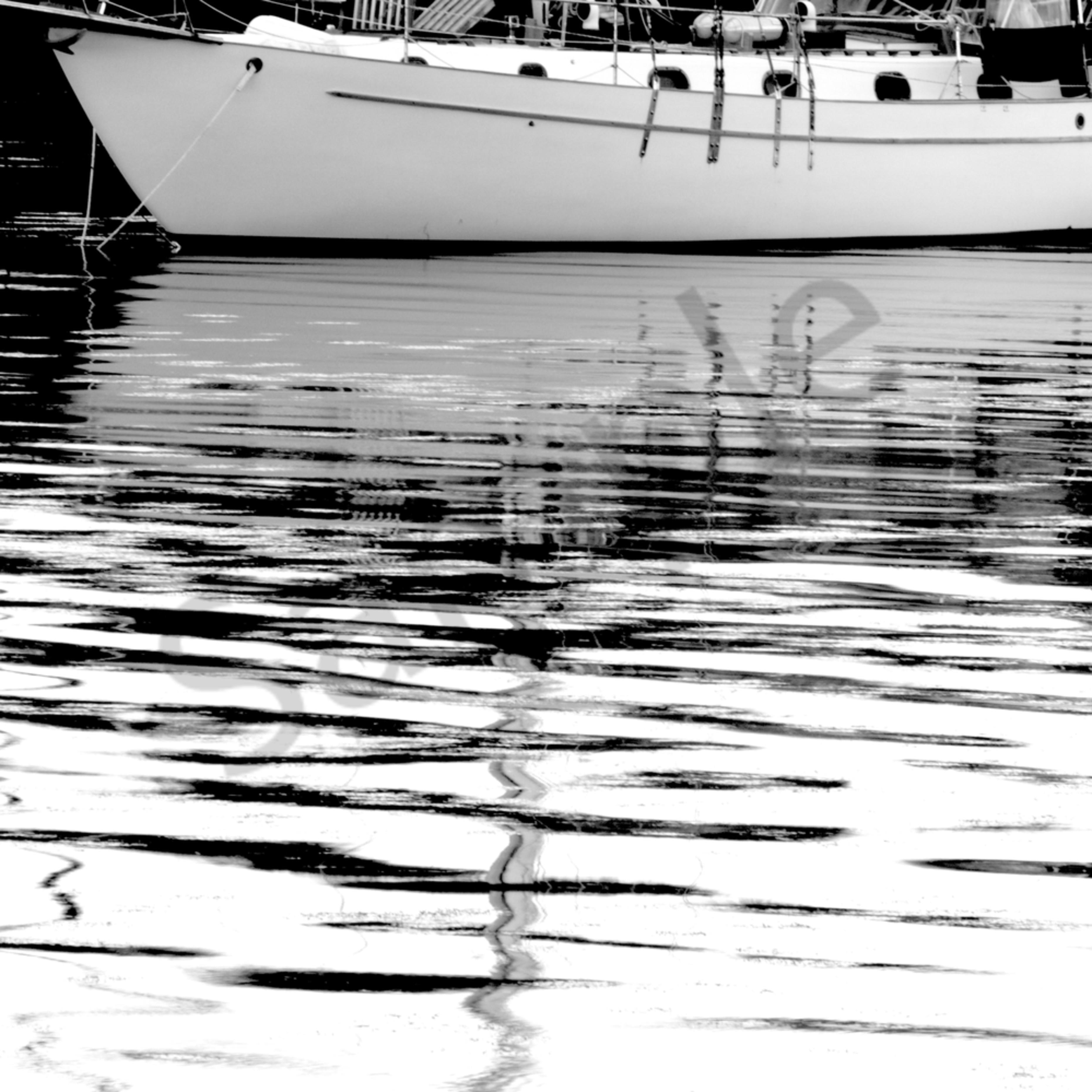 Bw boat c9cfcw