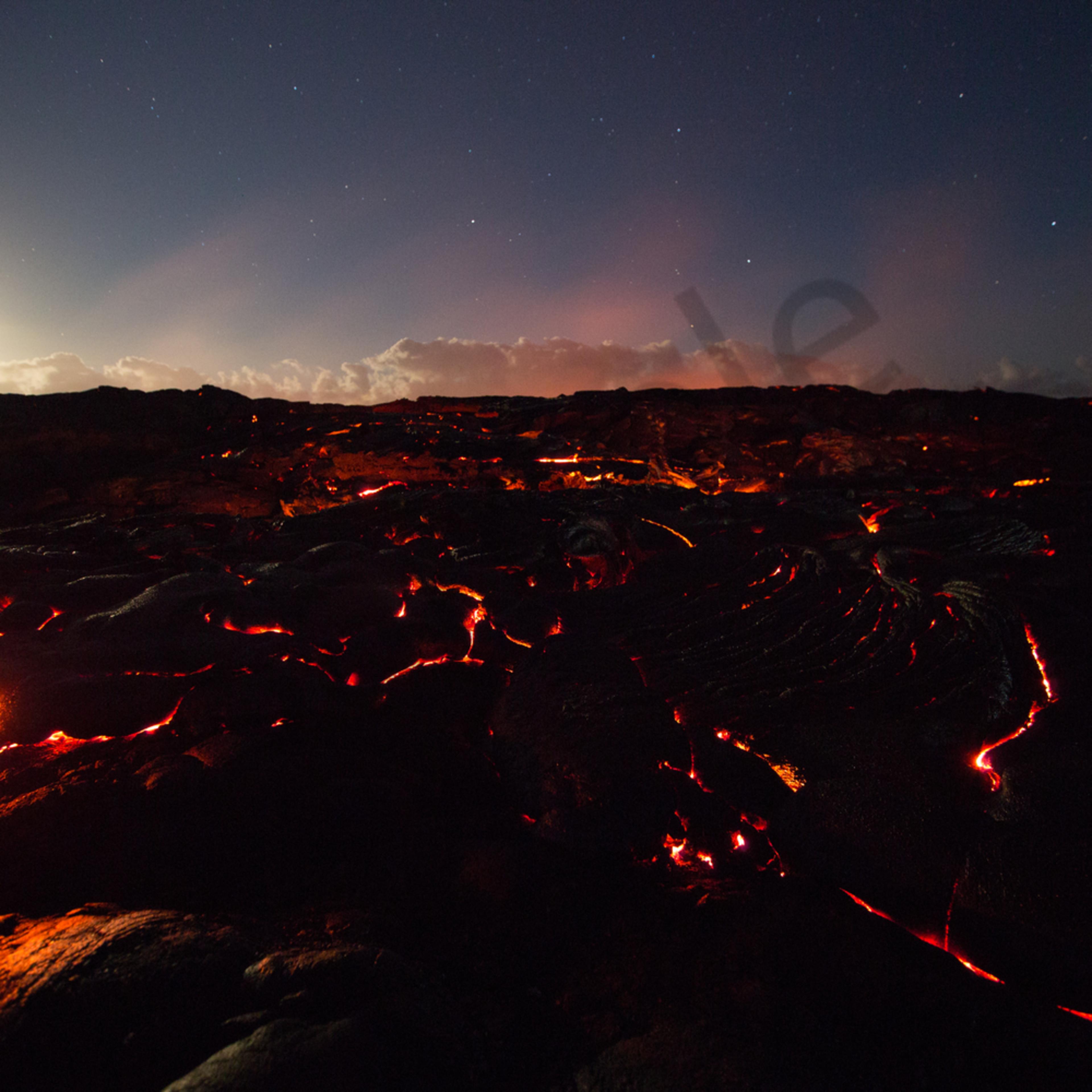 Volcanoe 10 wgyq35