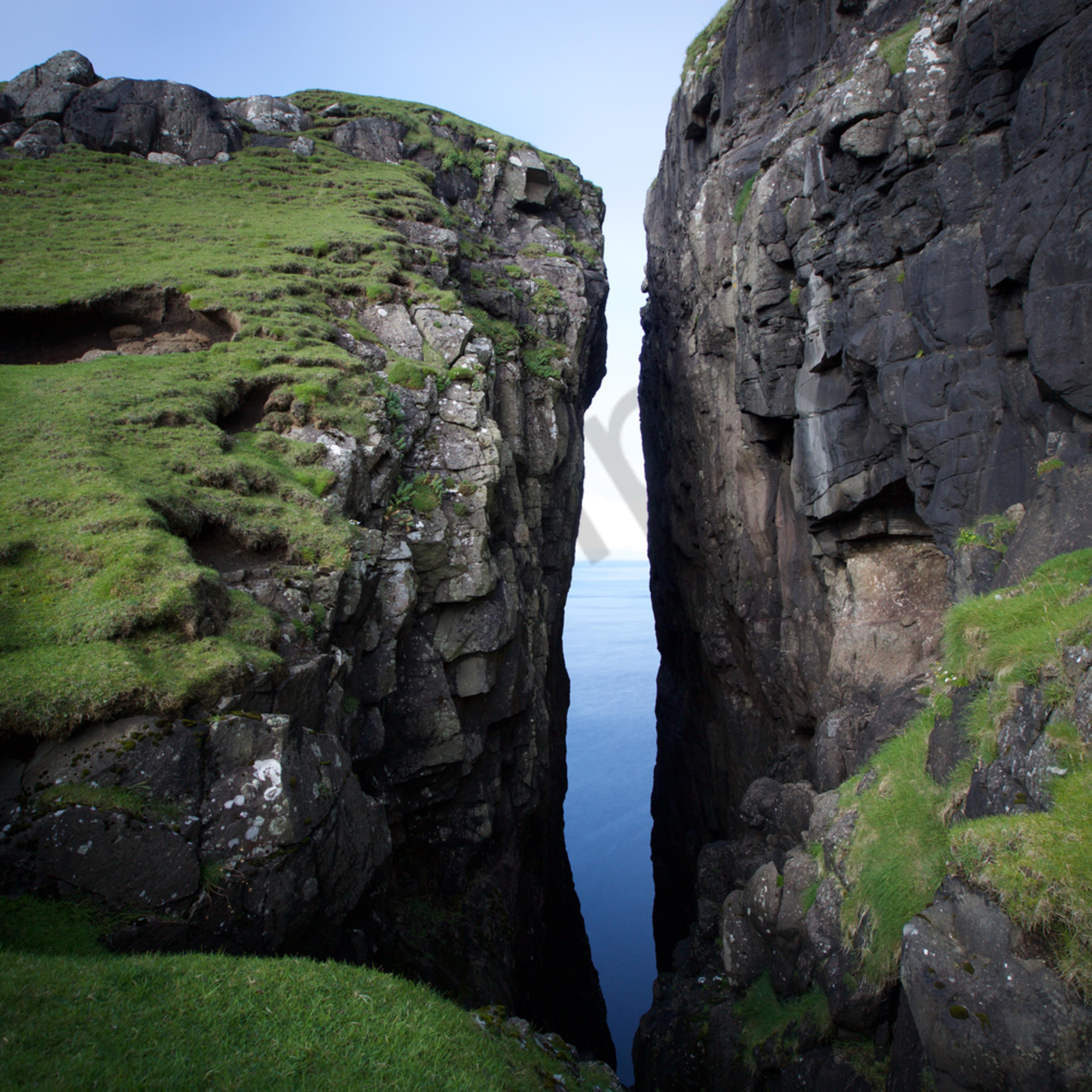 Faroe island 3 wxguiq