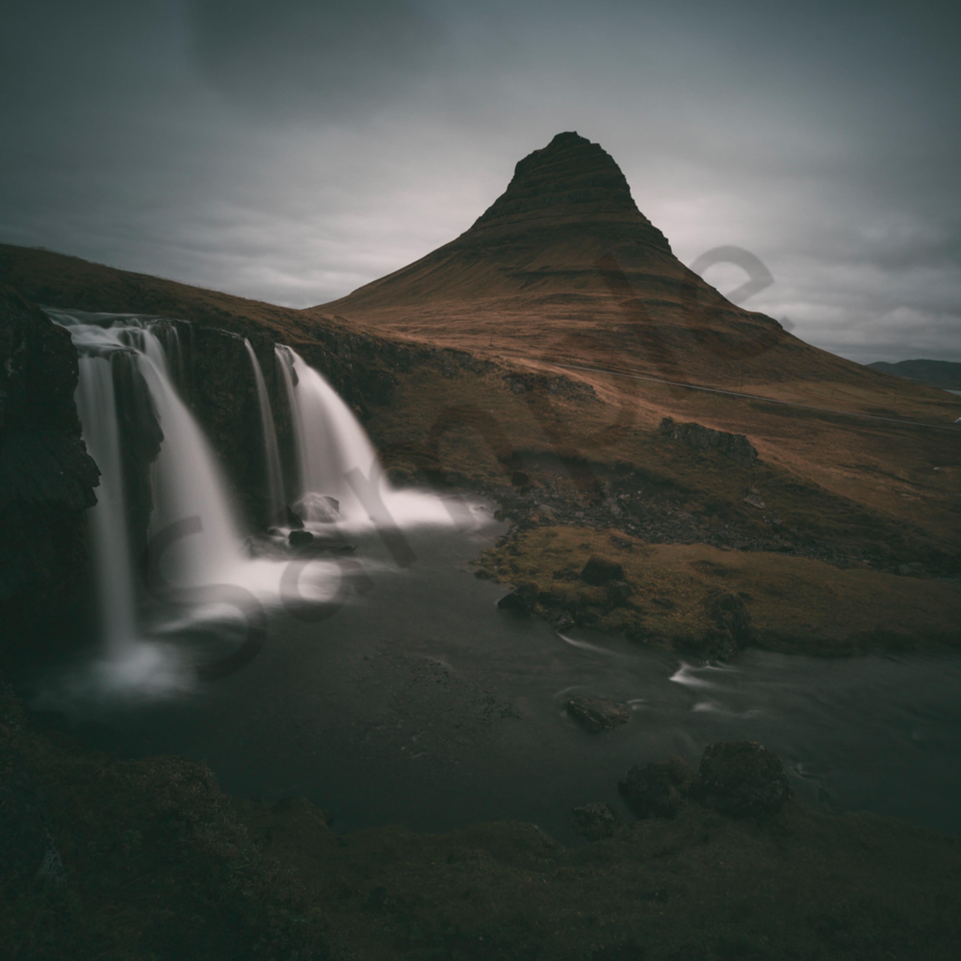 Iceland  2 gnkyp5