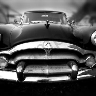 Packard j9w4ne
