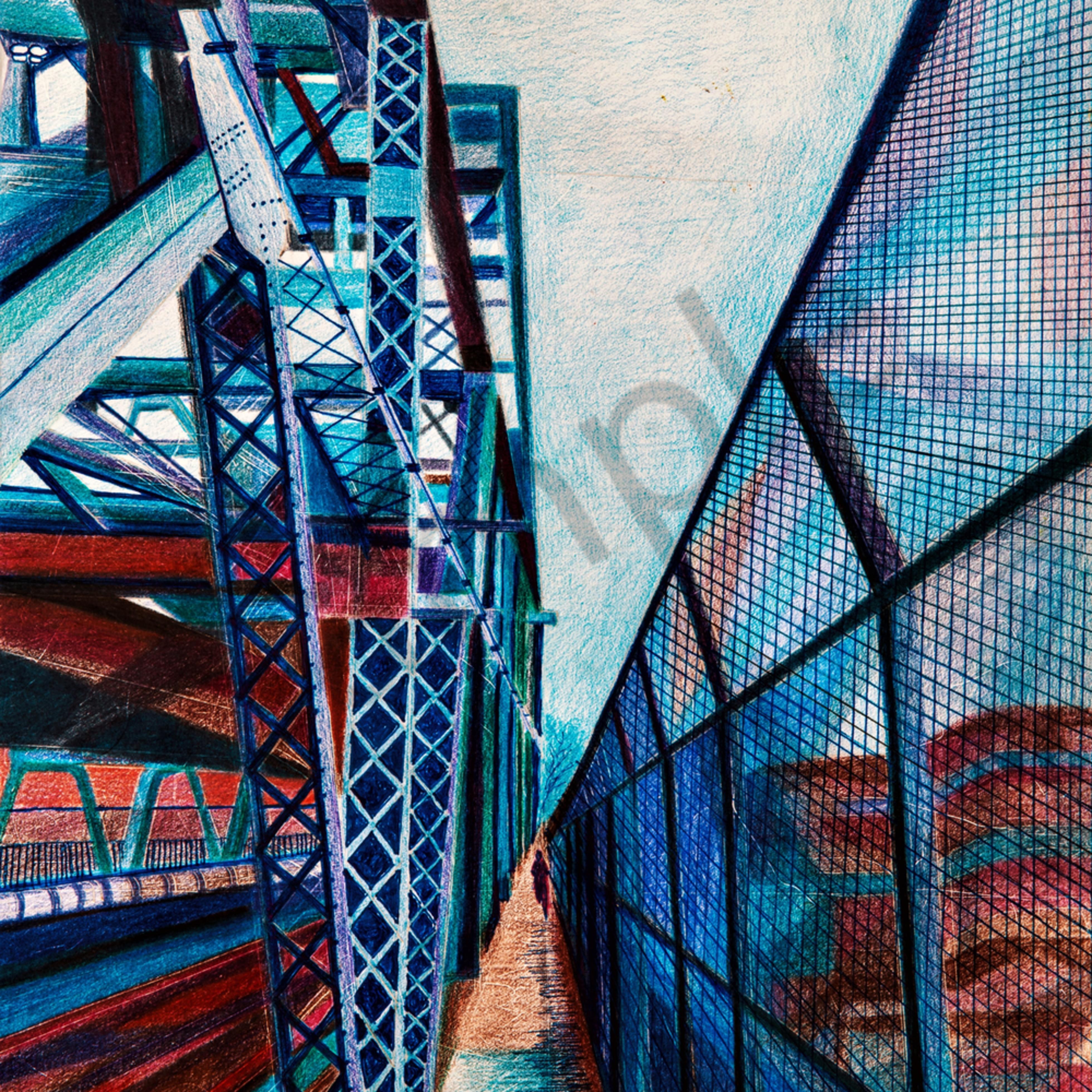 Hjpeg bridge to riverdale tgytv3