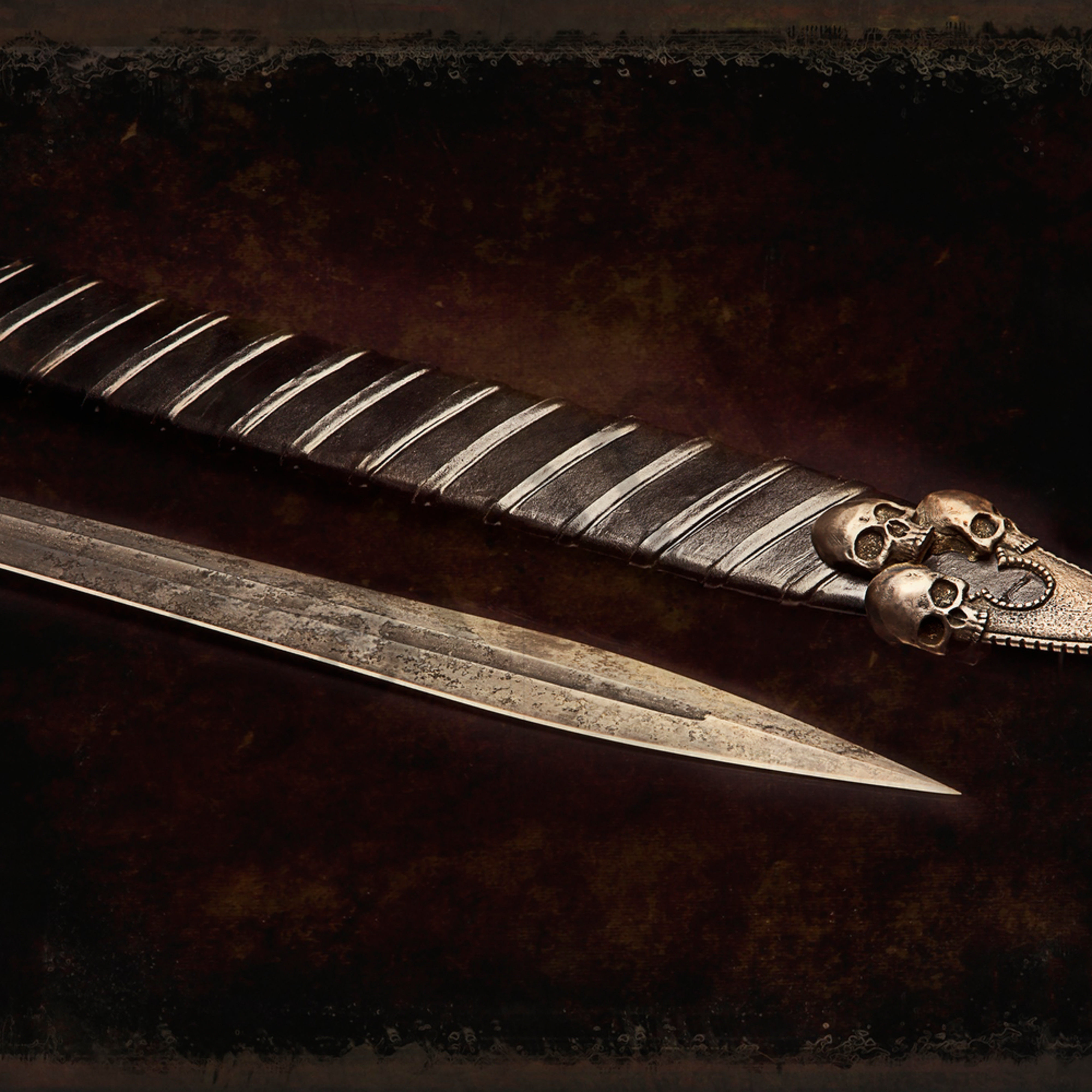 Mideval swordfinal vivggx