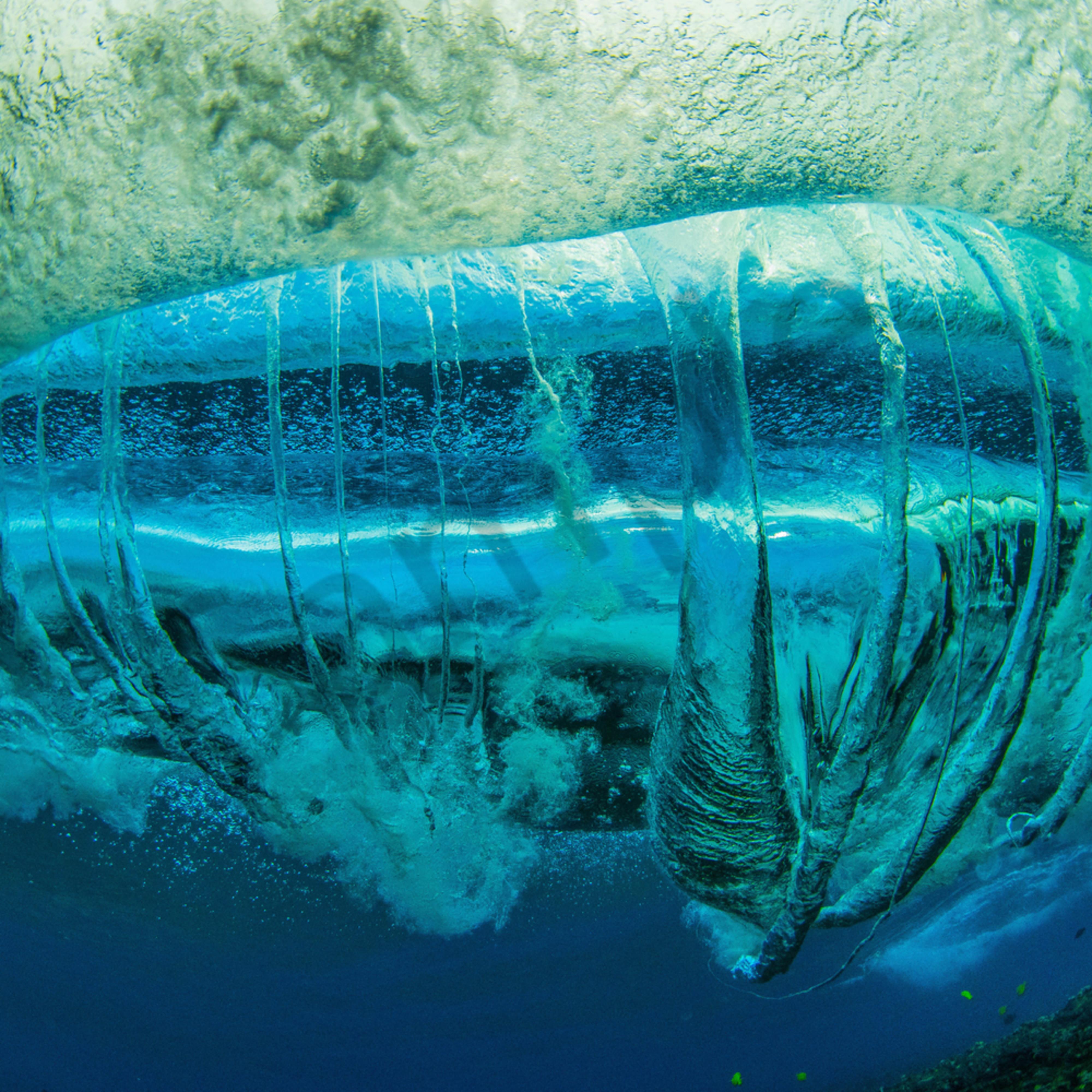 Underwater twister ww22 mtp6xw