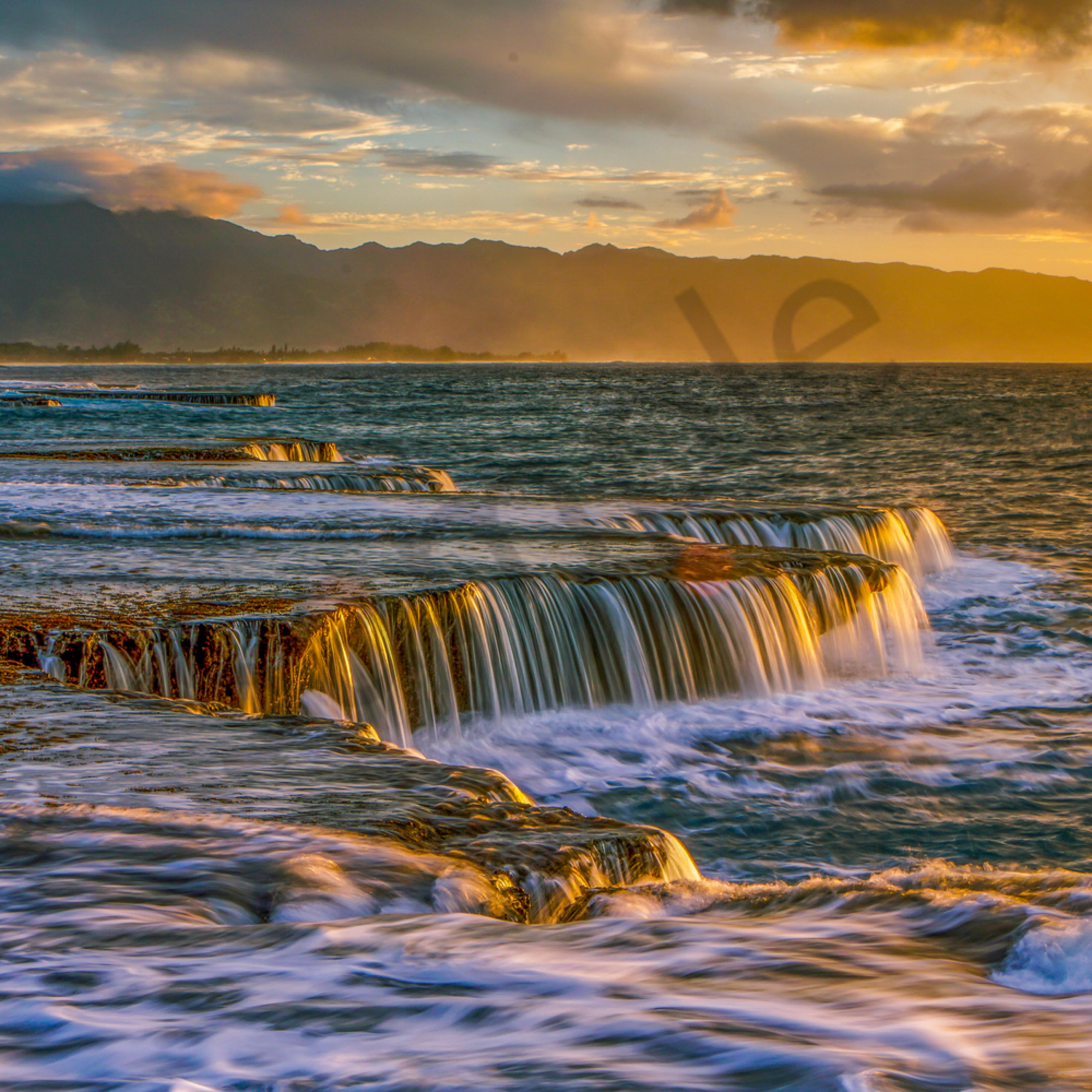 Ocean falls ww36 rg3zk5