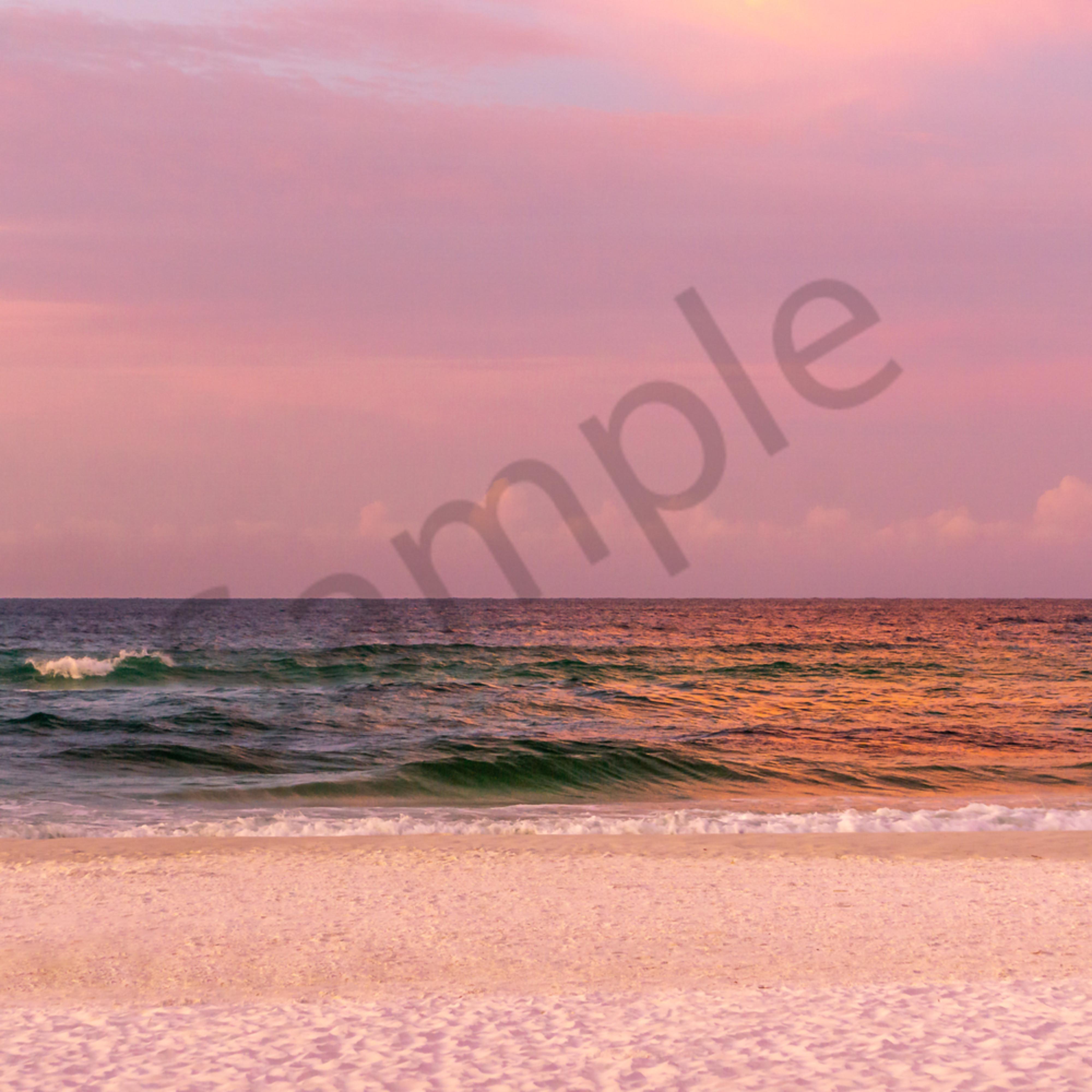 Colorful sunrise e7ih1q