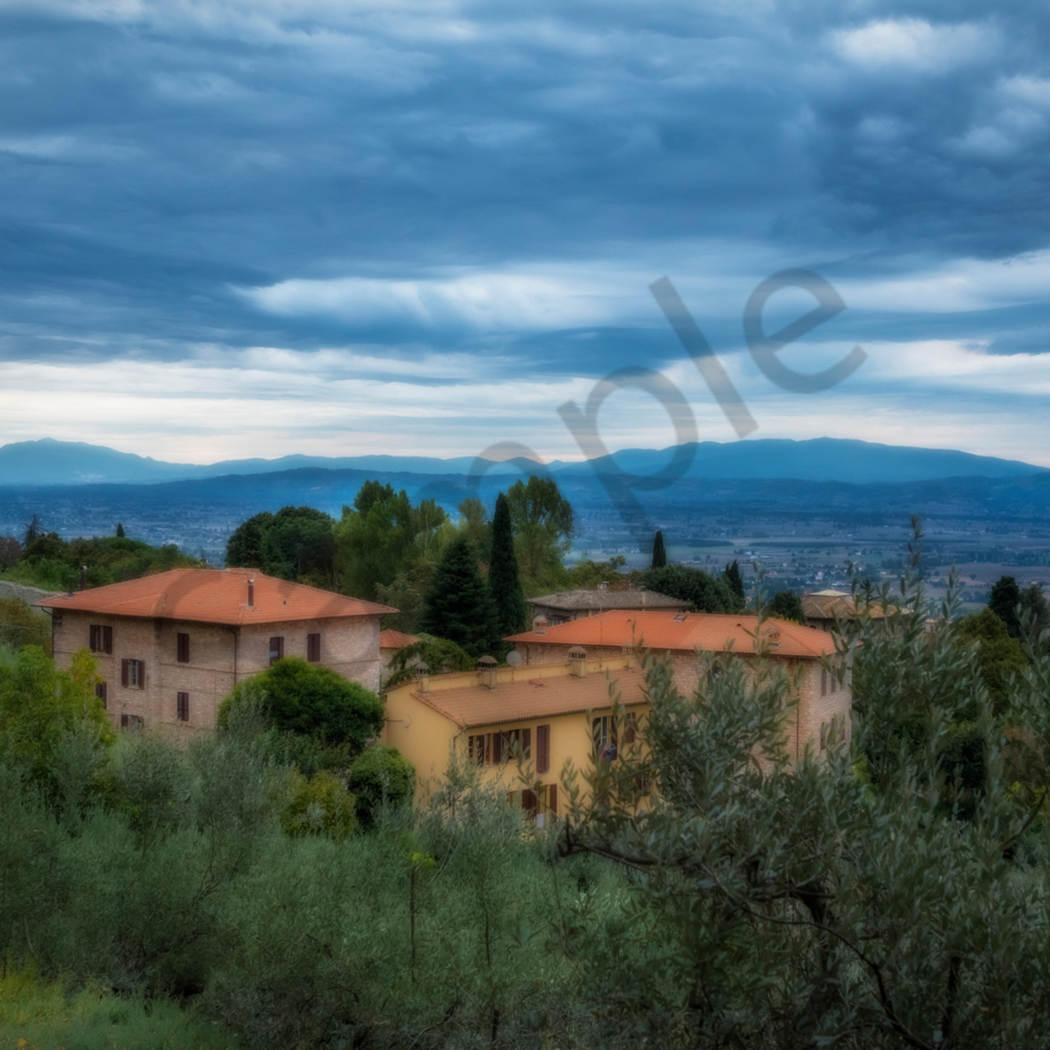 San g tuscany dark mqivpi