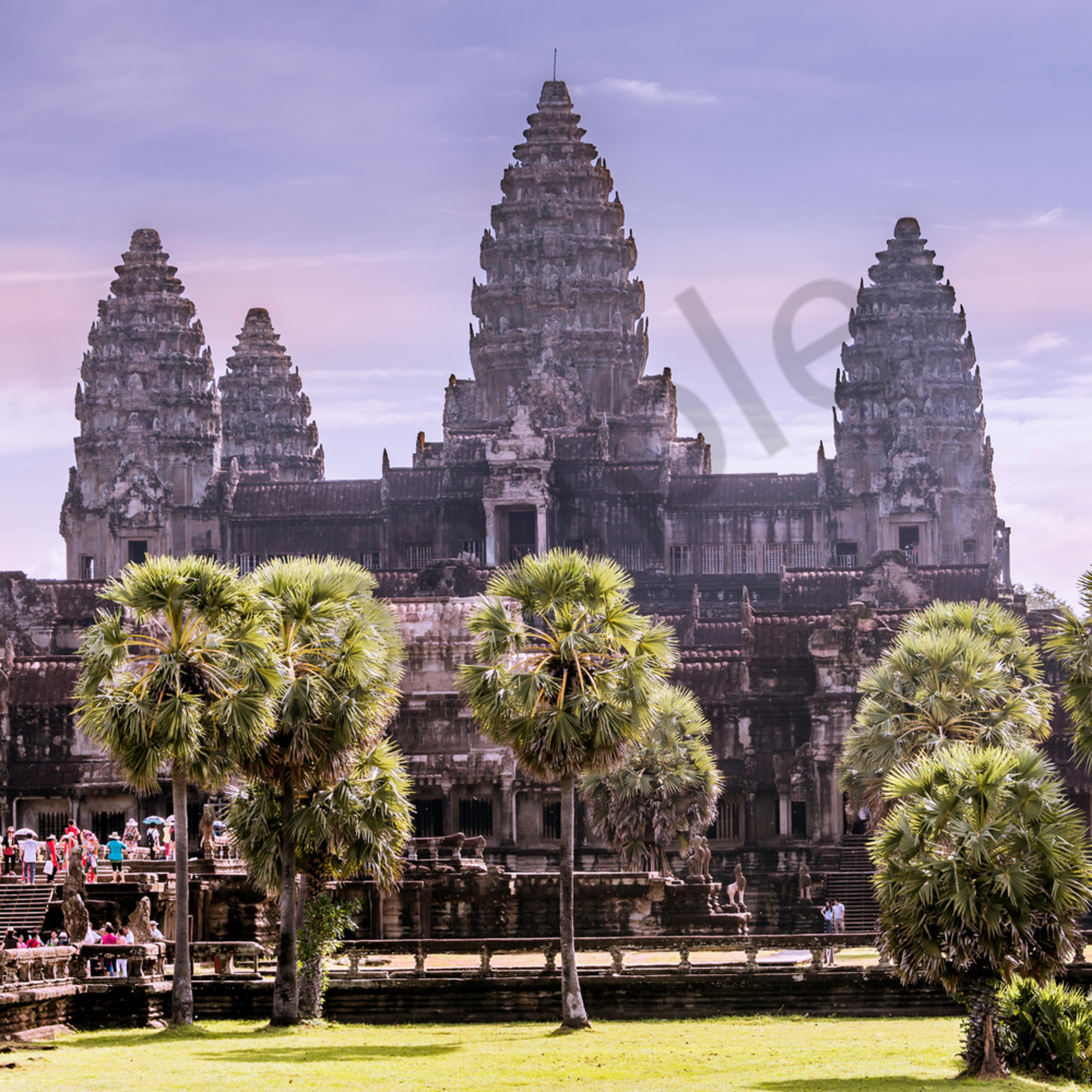 2016 10 15 cambodiadsc 1152 edit  up3hwr