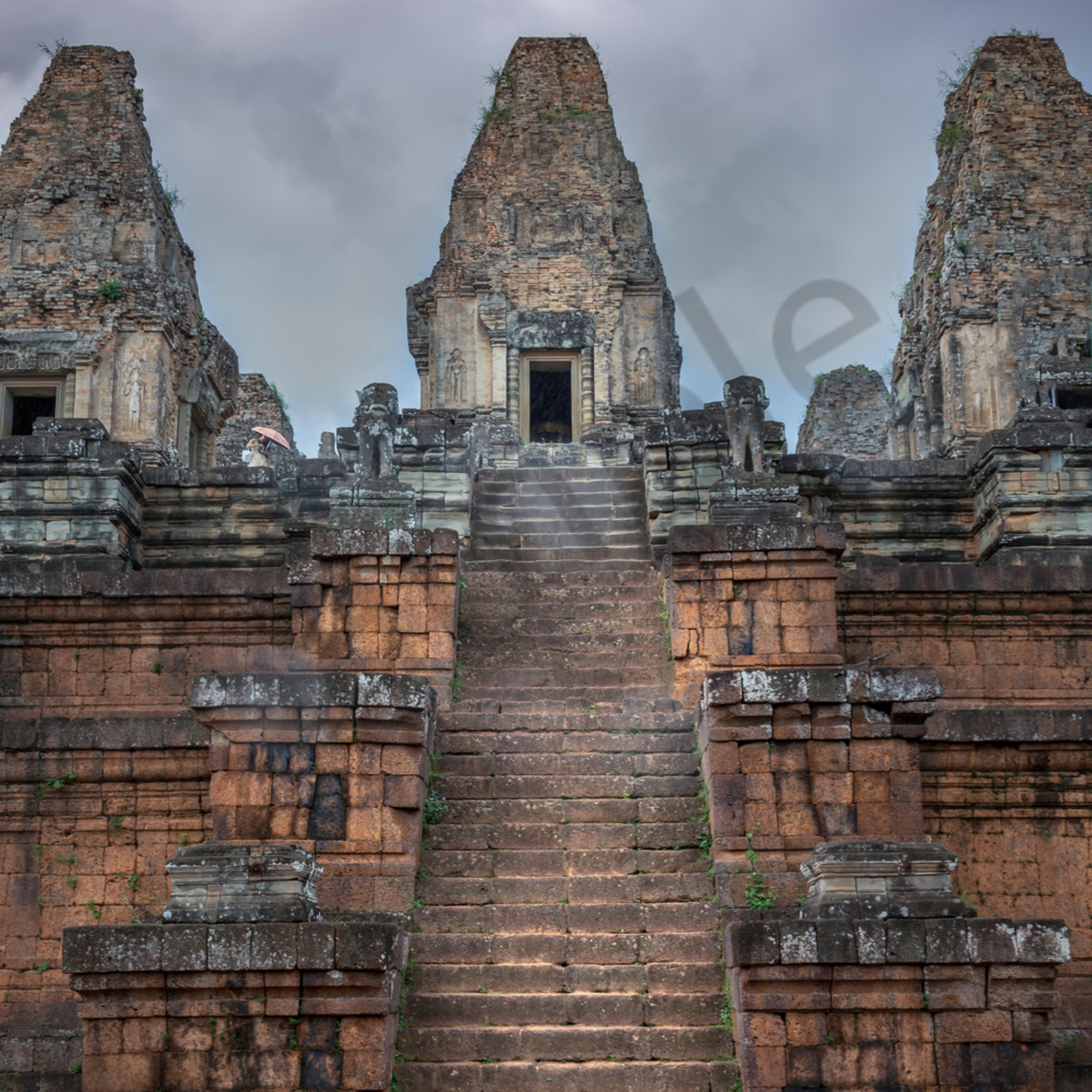 2016 10 16 cambodiadsc 1448 edit quja0s