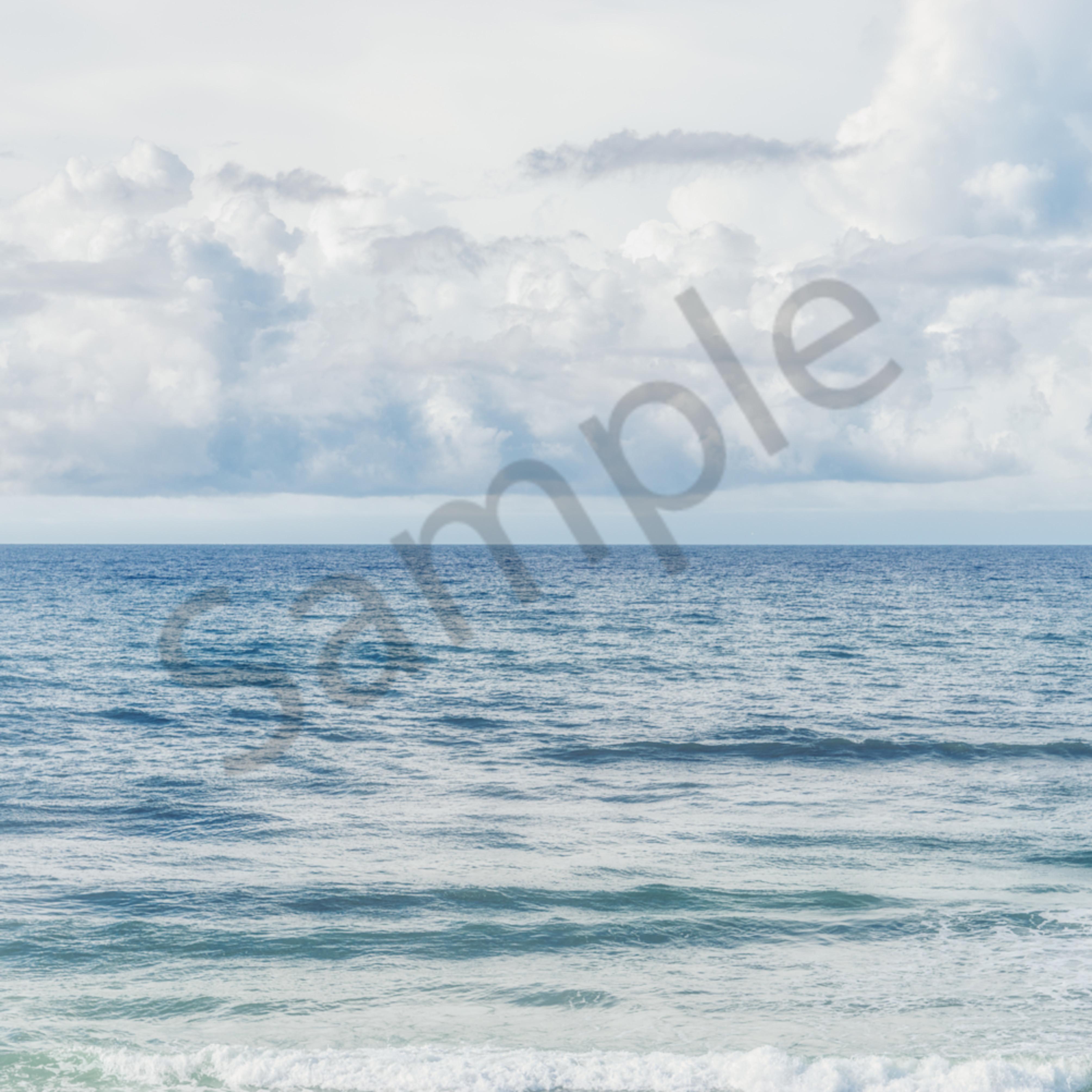 The emerald coast wqbdtu