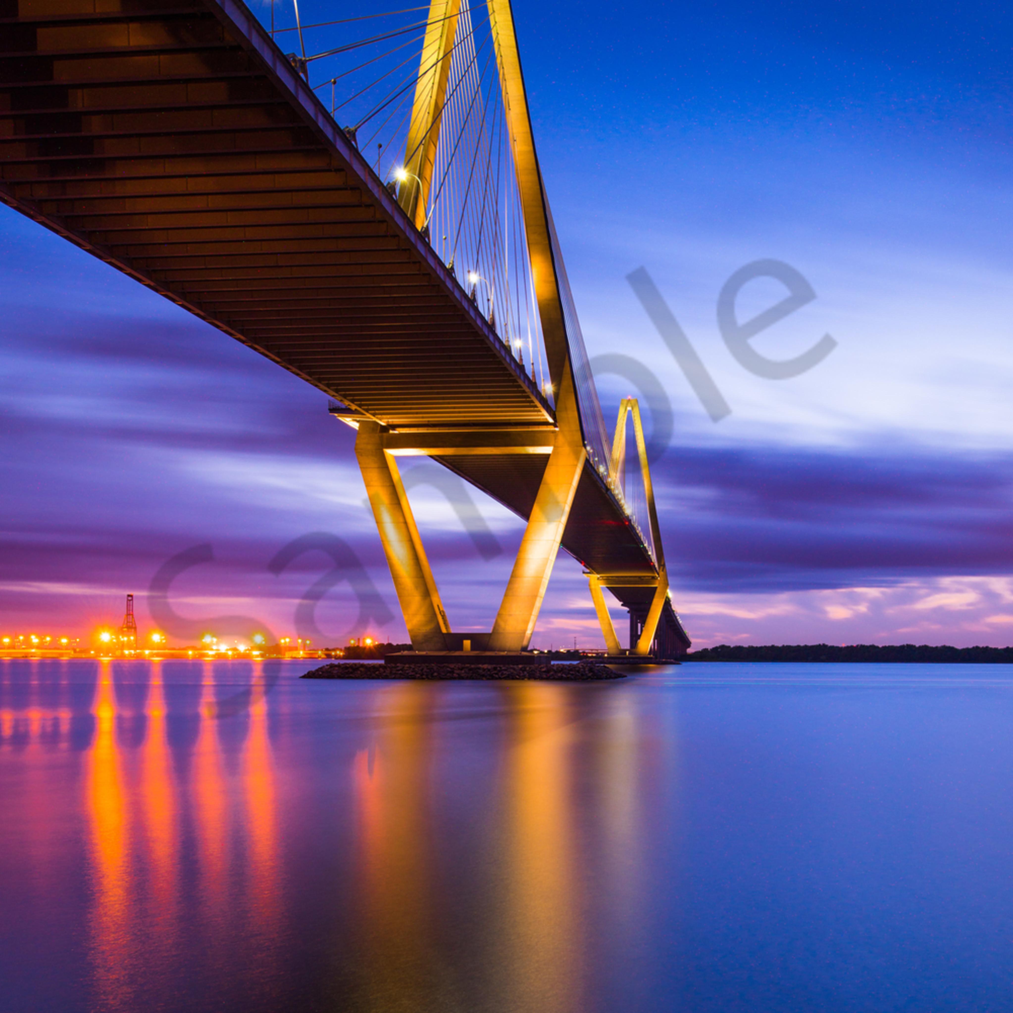 Davidknightphotography ocean beaches sunset atlantic pier 79 ant8w4