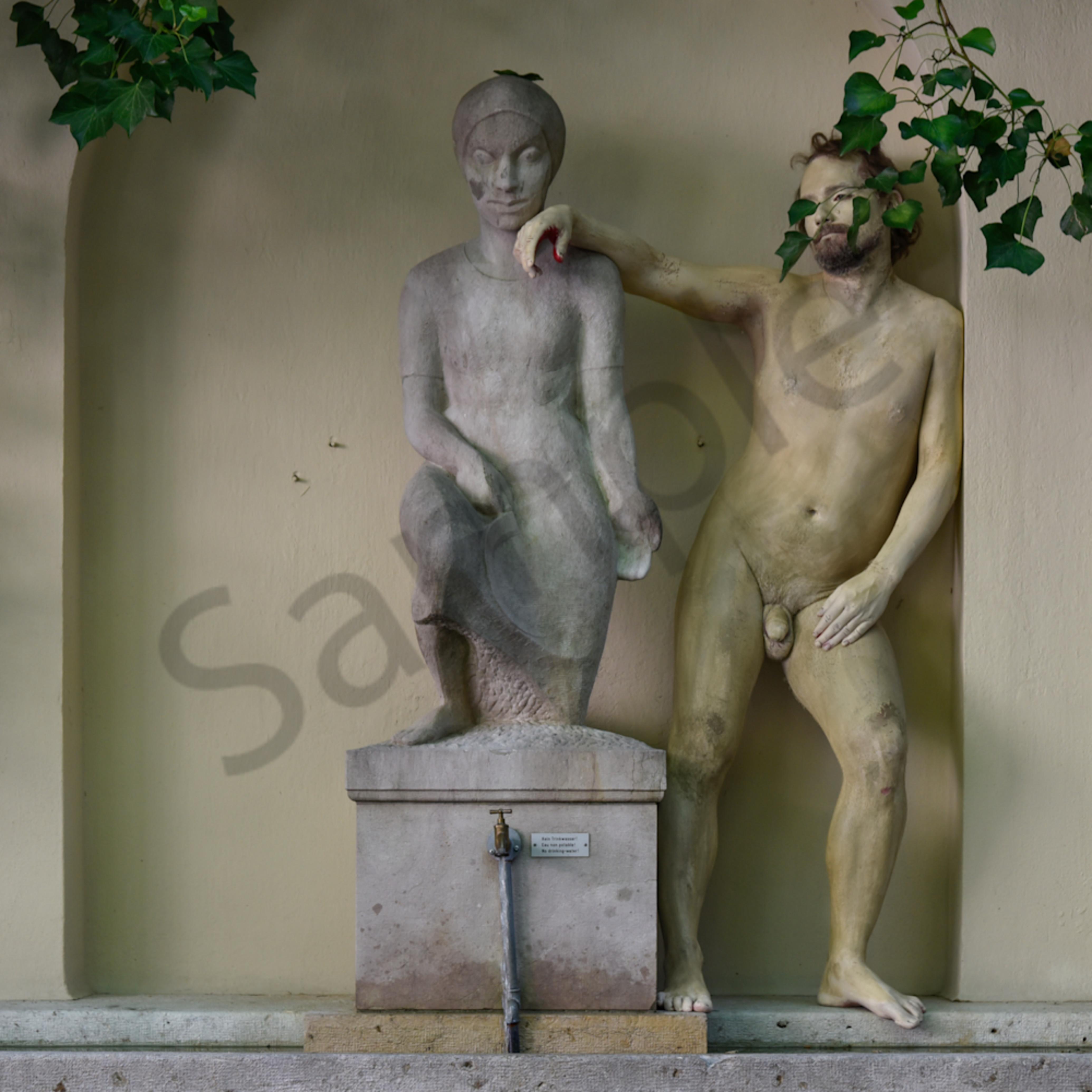 2018 fountain switzerland vunckz
