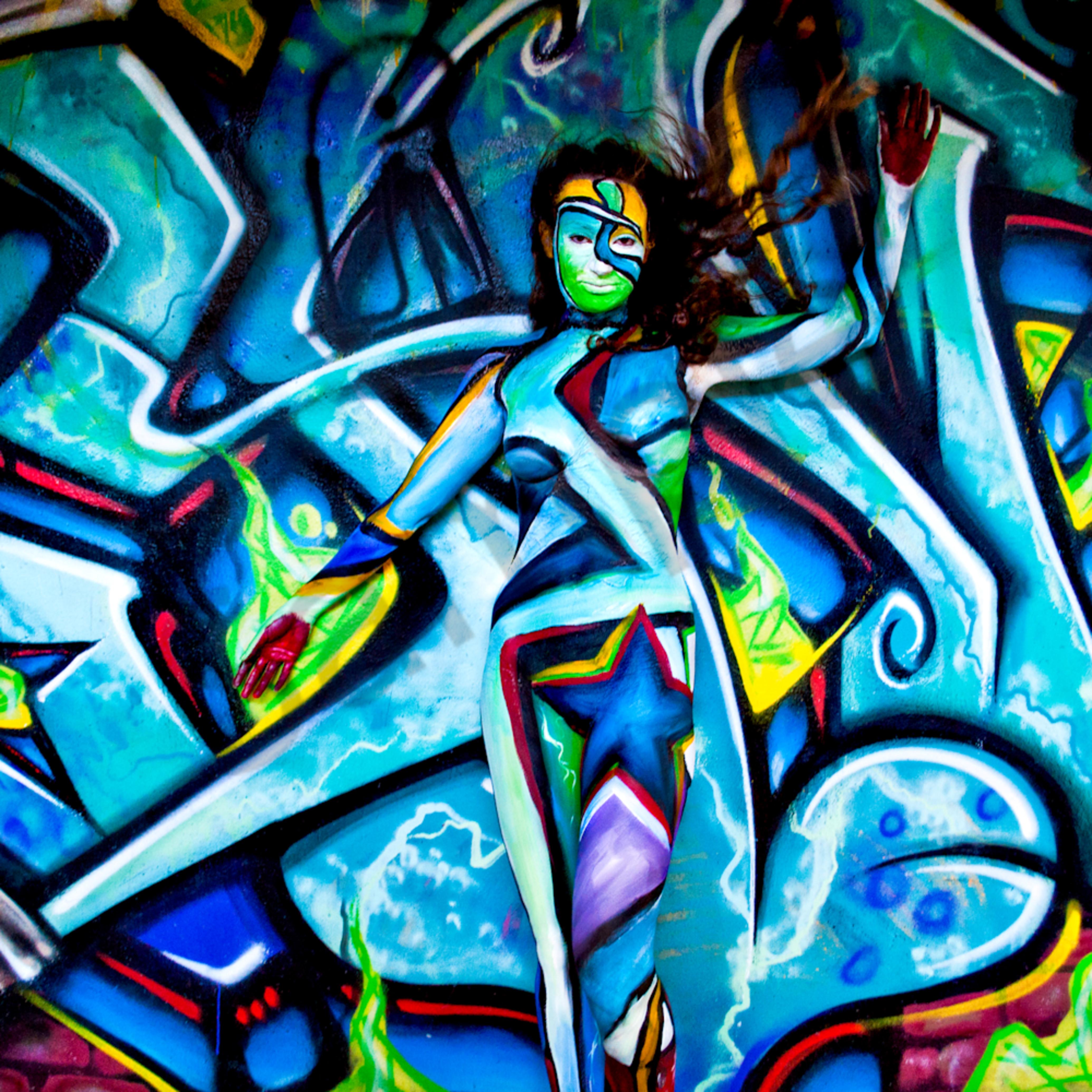 2010 wakeboardingstadiumgraffiti florida ez7cud