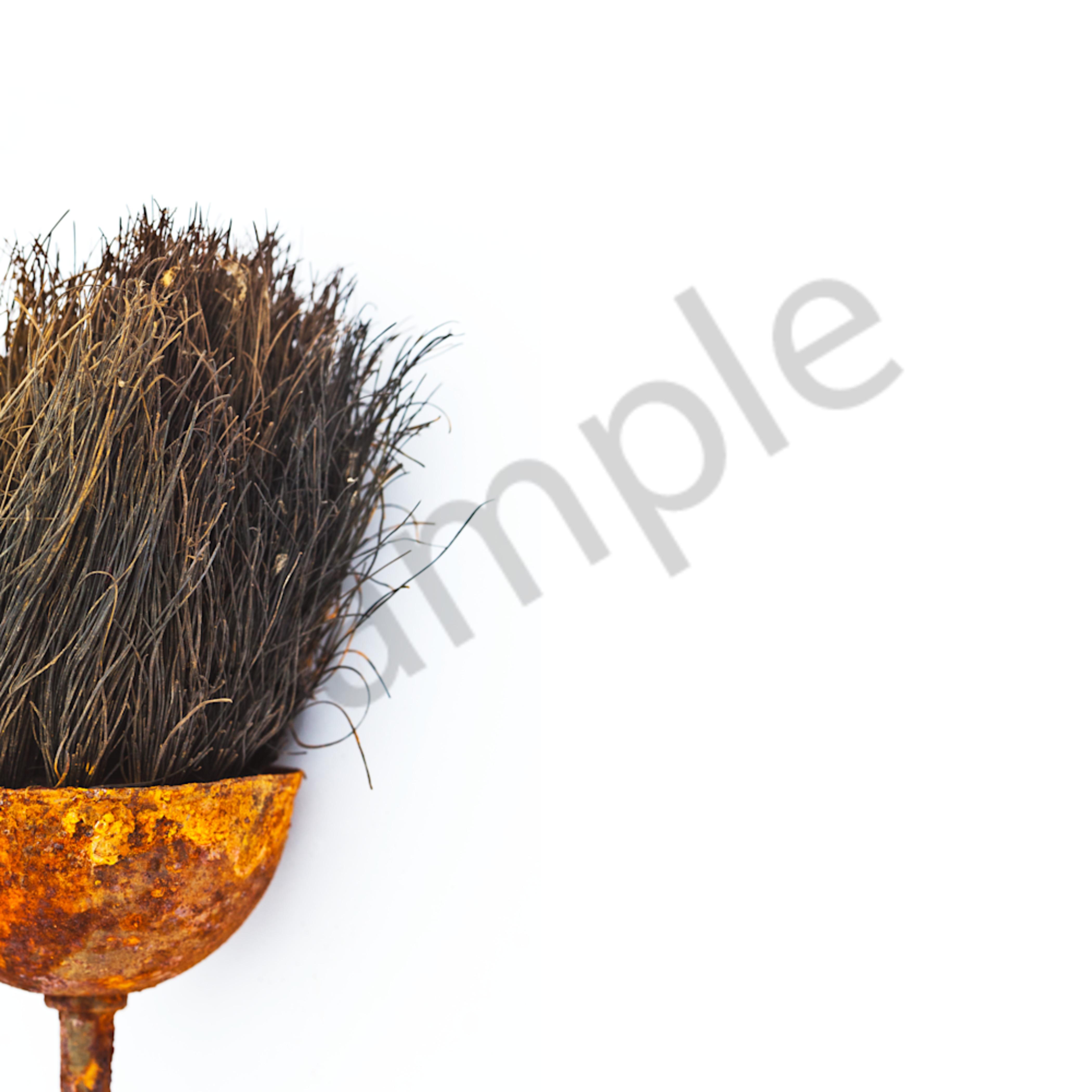 Brush left x7d94h
