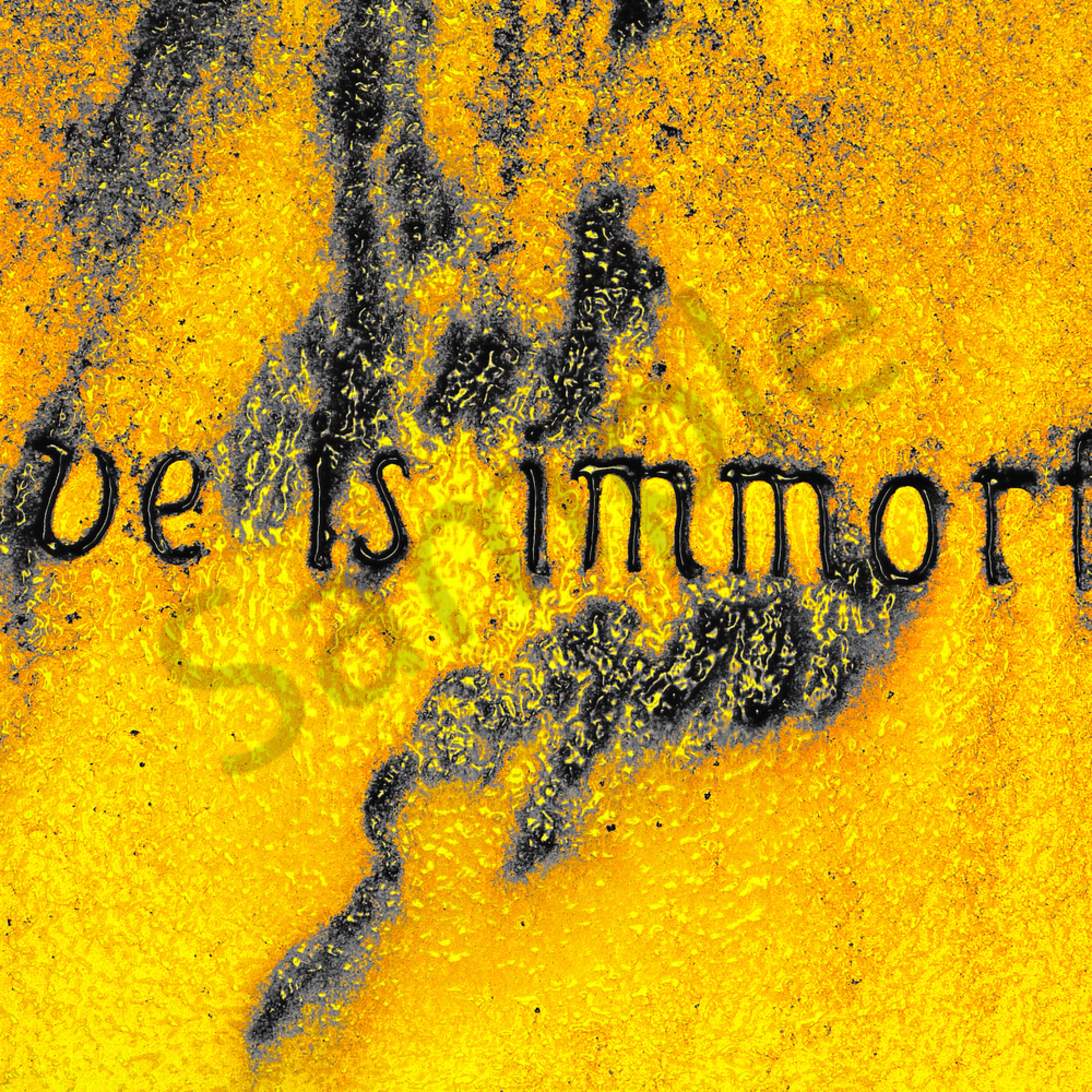 Love is immortal website edited 1 bcgzyp