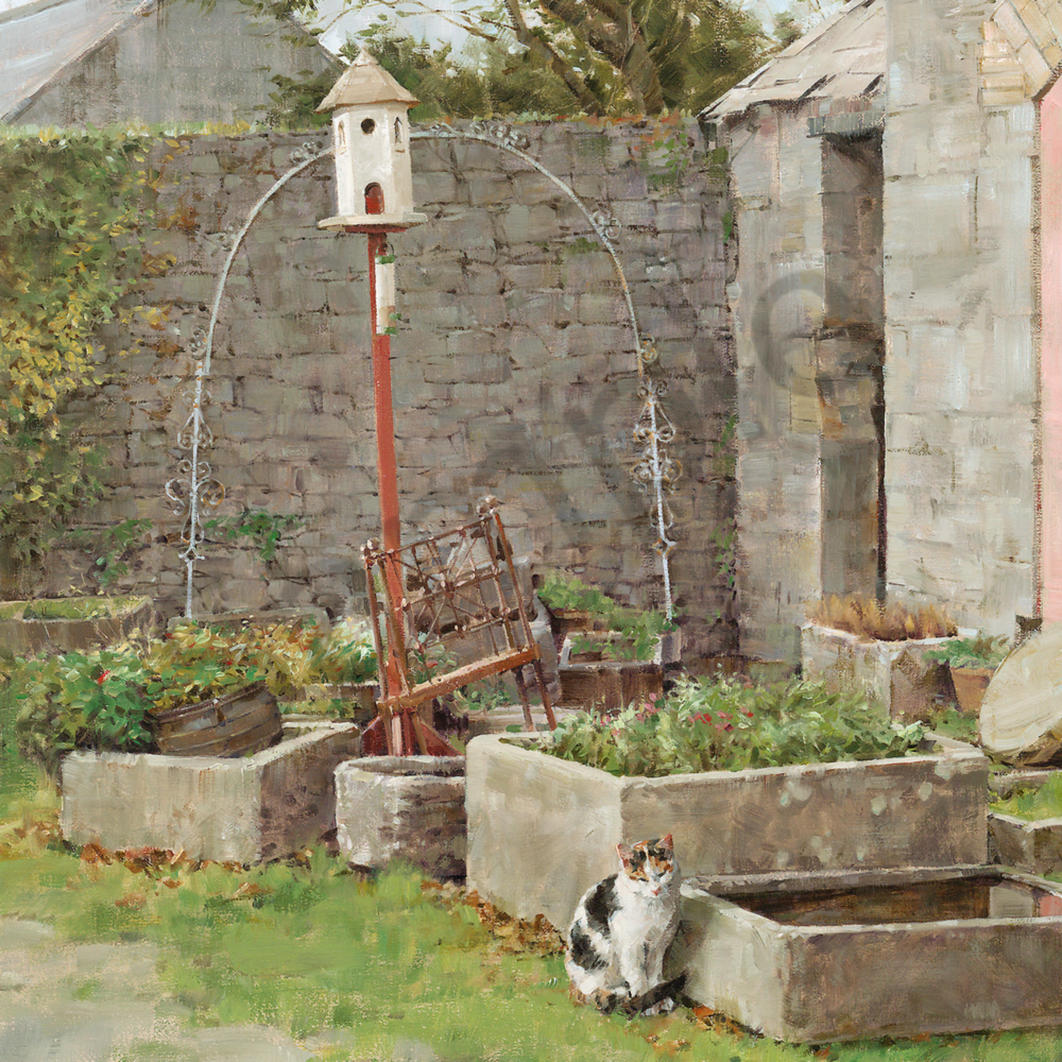 Courtyard kitty copy dpruat