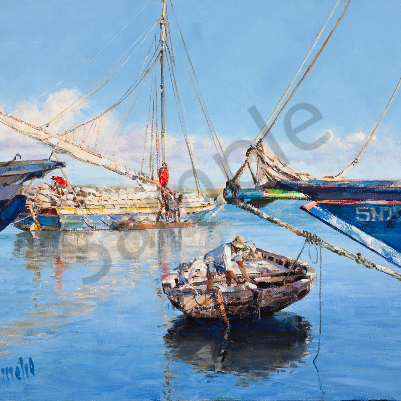 Boatmen in paradise copy l2n9th