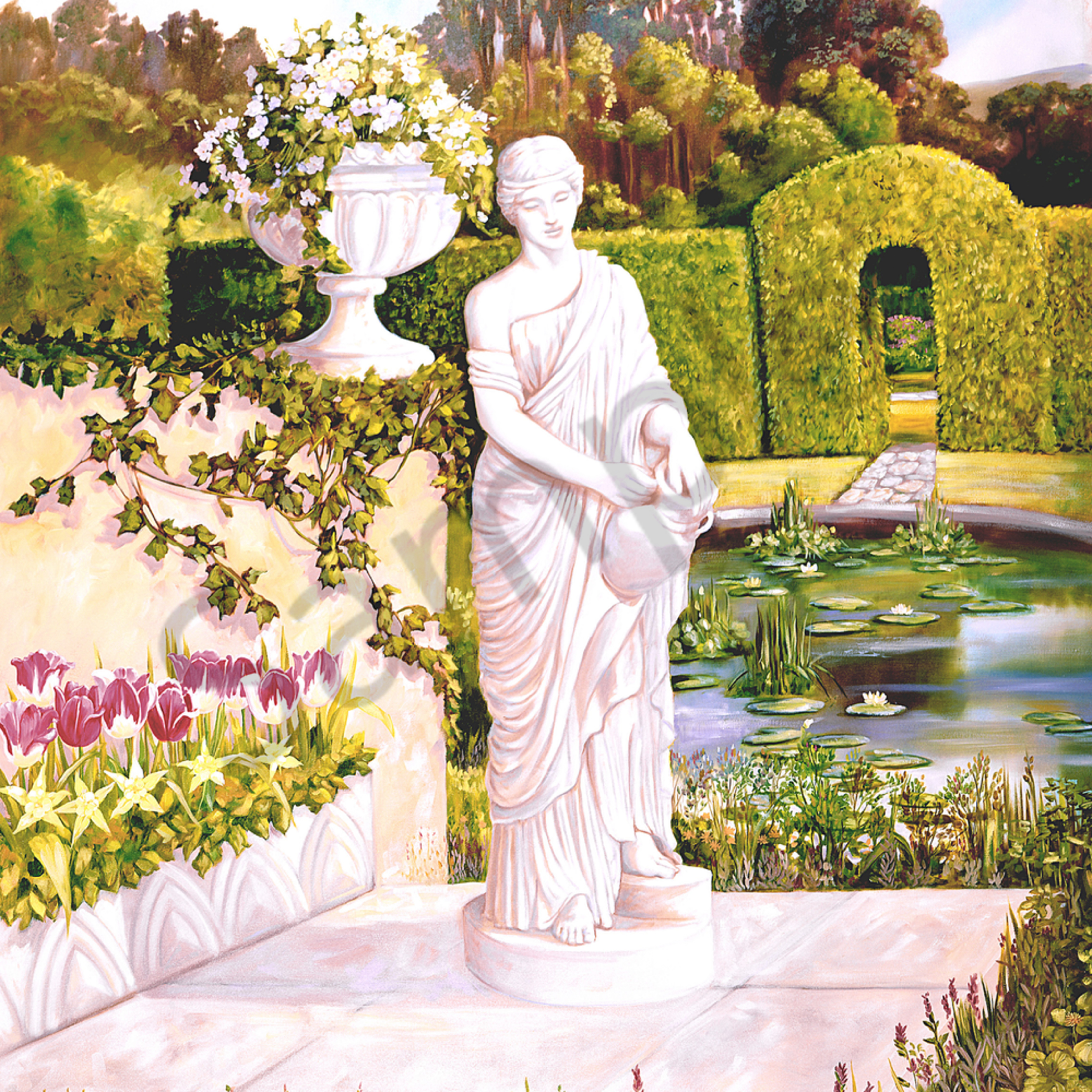 English garden1 kpf95e