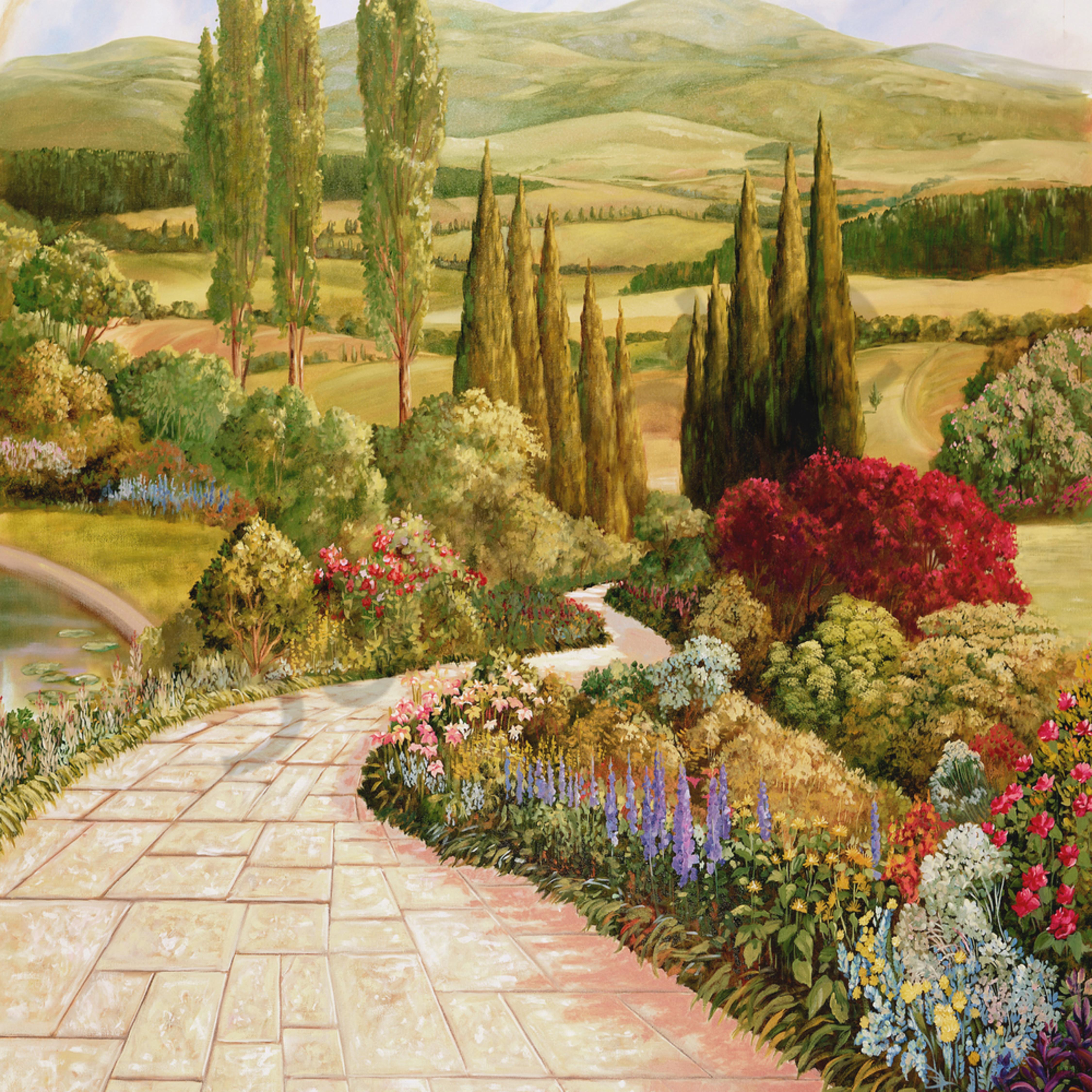 English garden2 xmu5lf