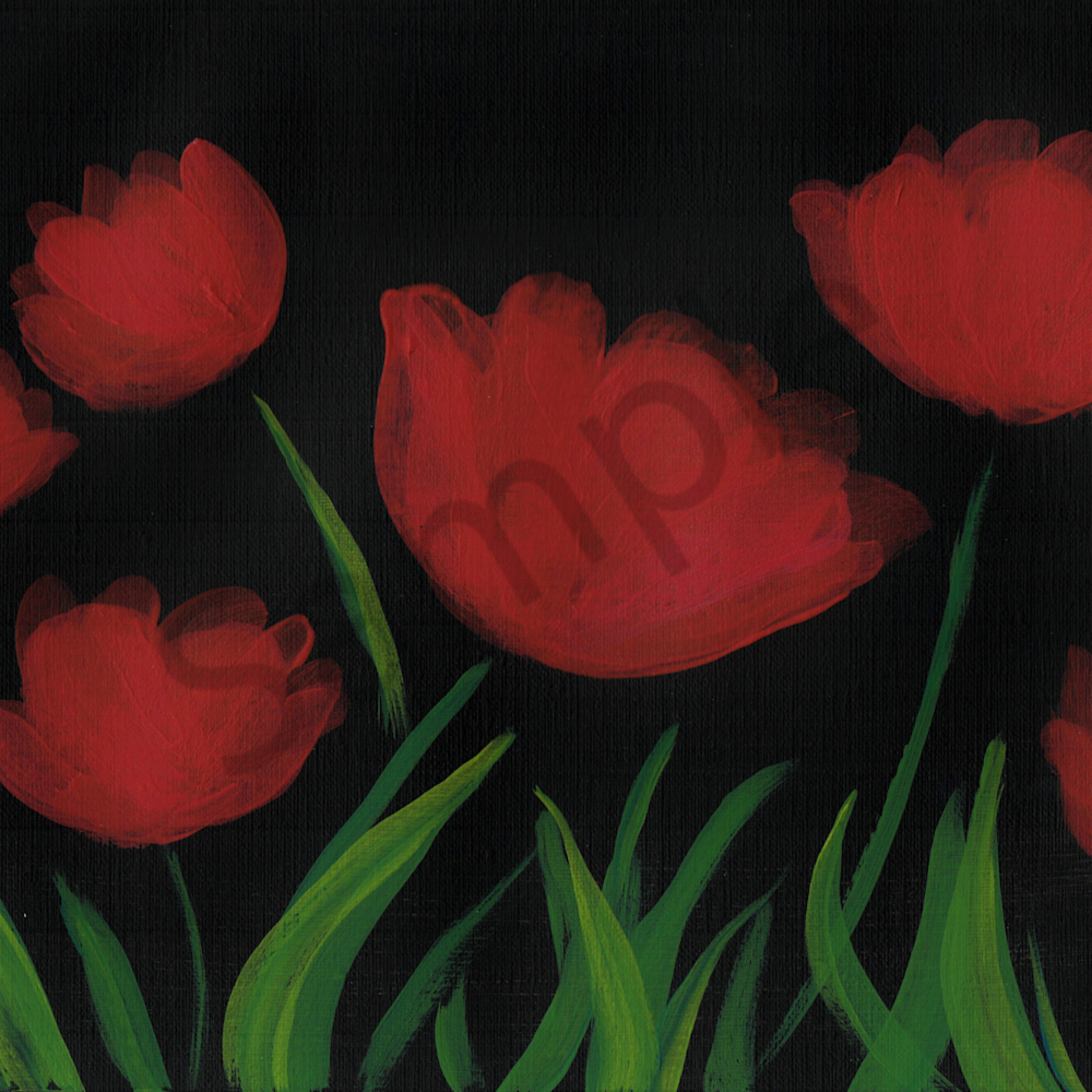 Popflowers 2 lem3xx