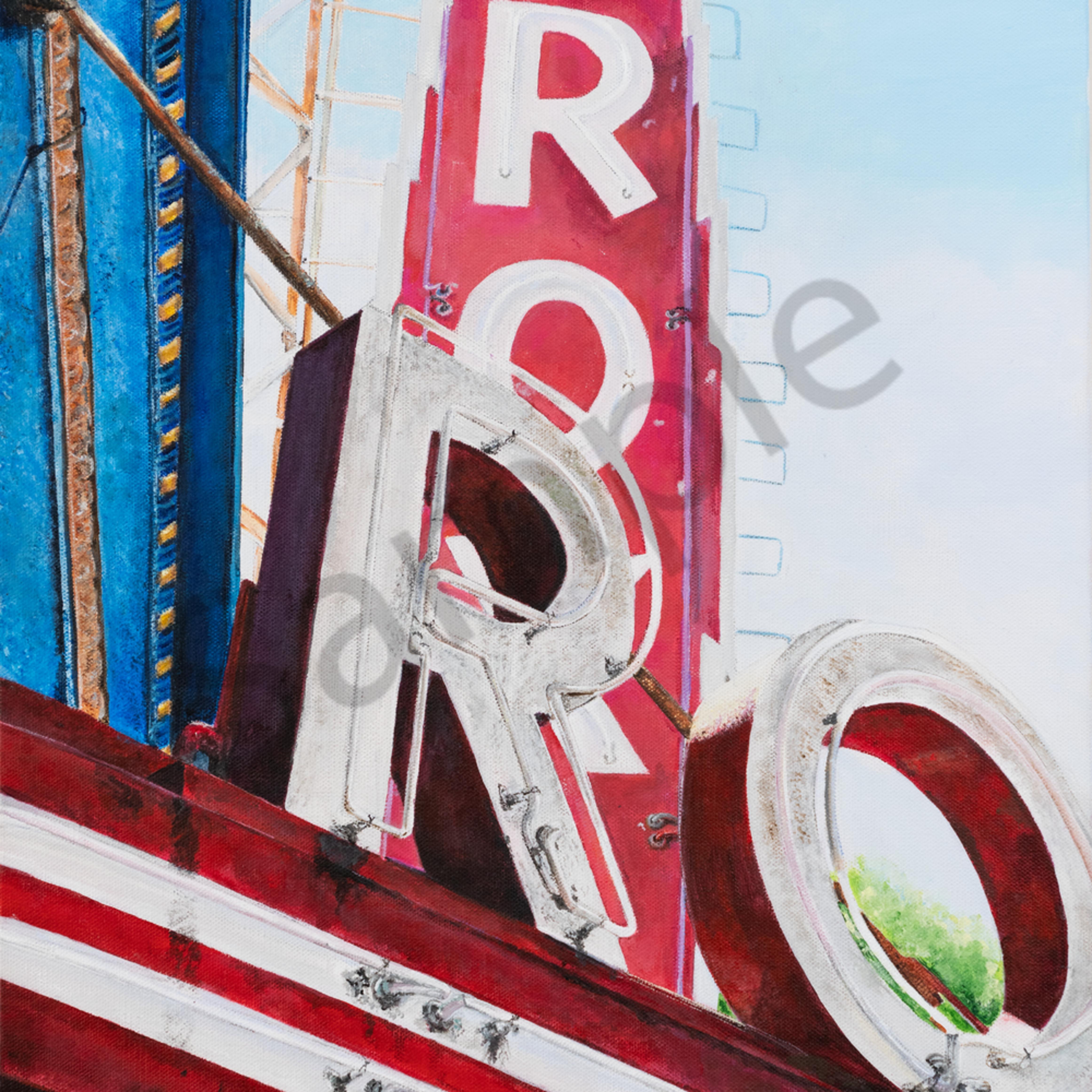 Roxytheater odonnell 01337 zspd9d