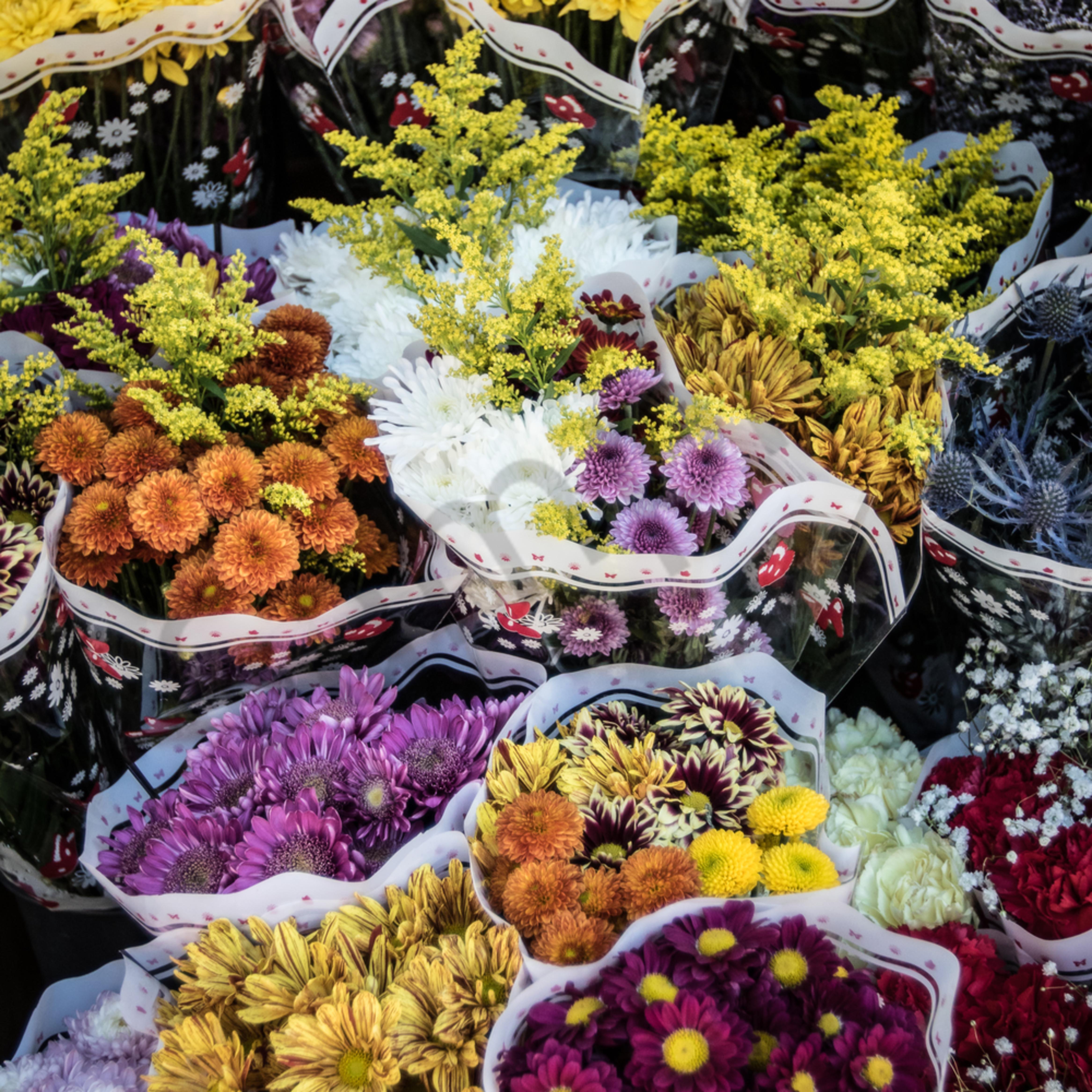 Flowermarket ayookm