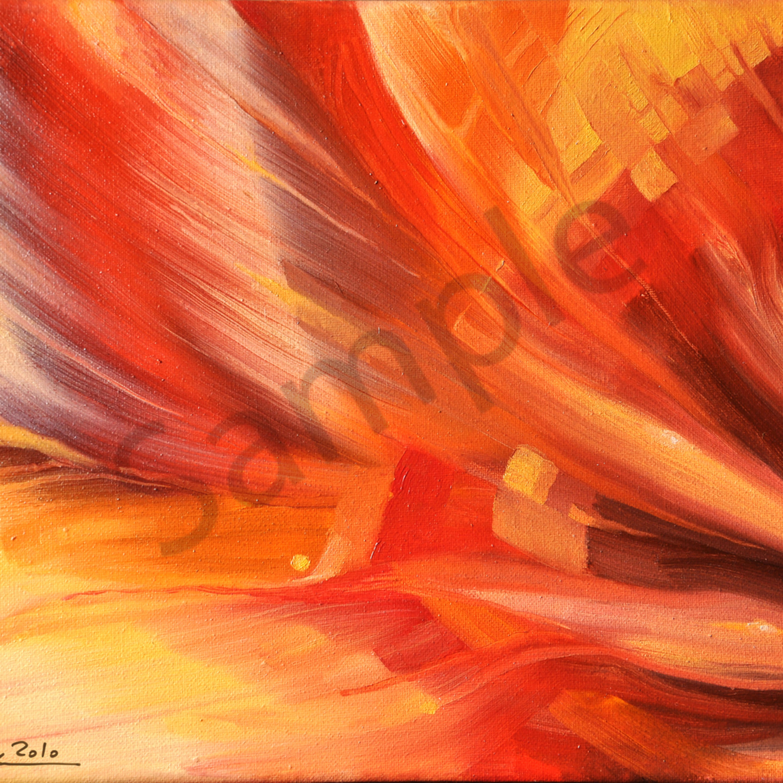 The resurrection moment by anatolii tarasiuk gvqm6u