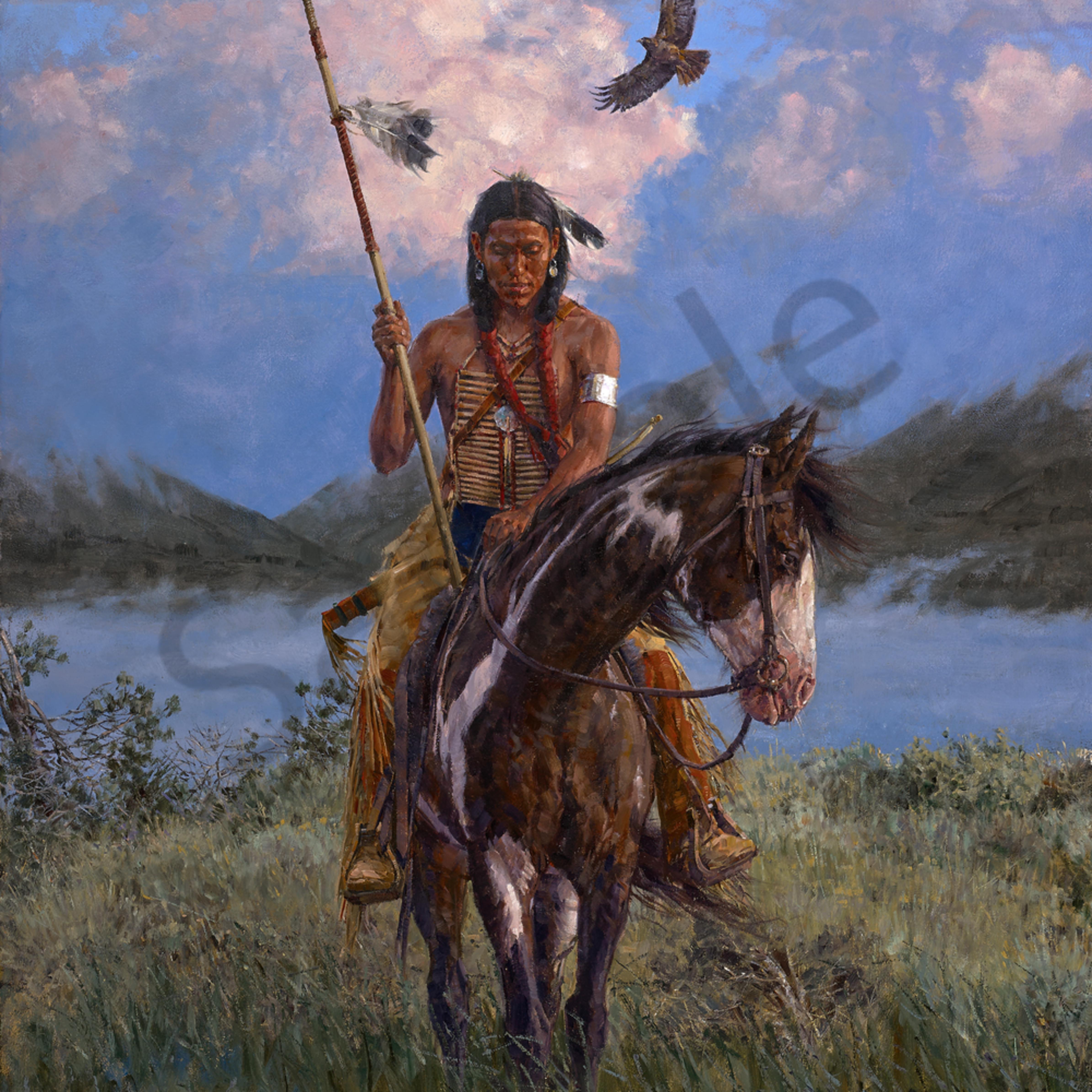 Mythic warrior copy 2 q0zp0y