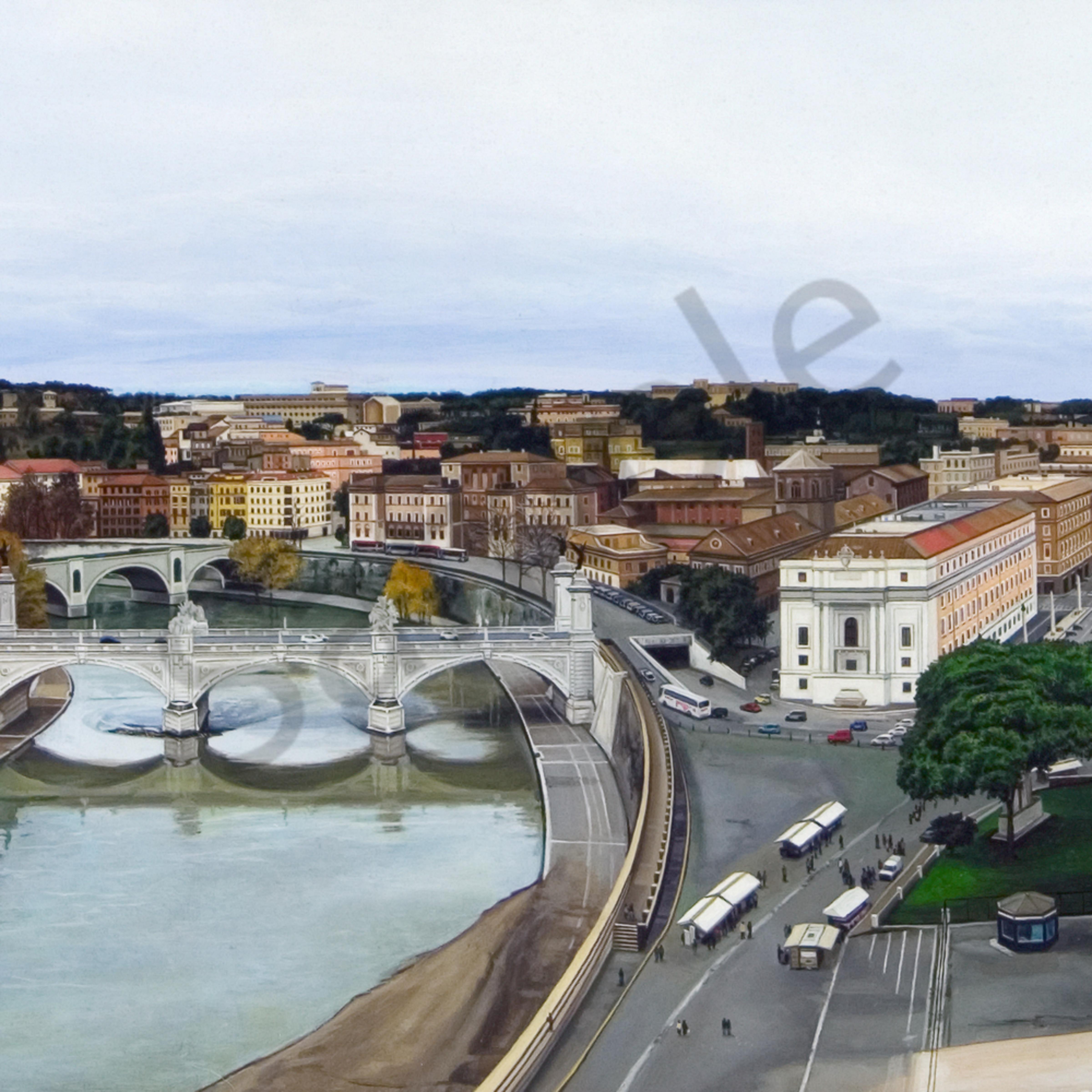Rome prints sg6fll