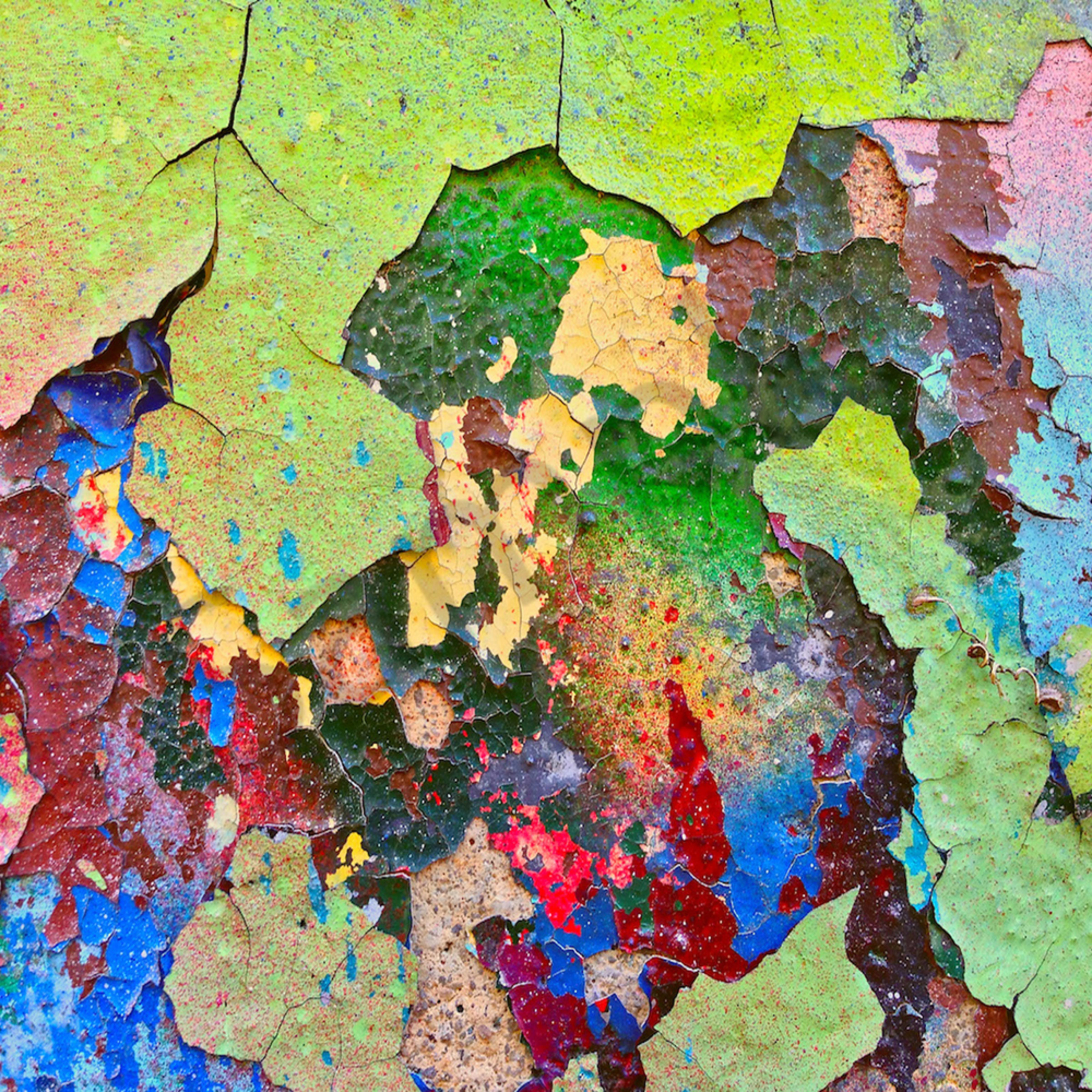 Peeling paint colors website nzxyw4