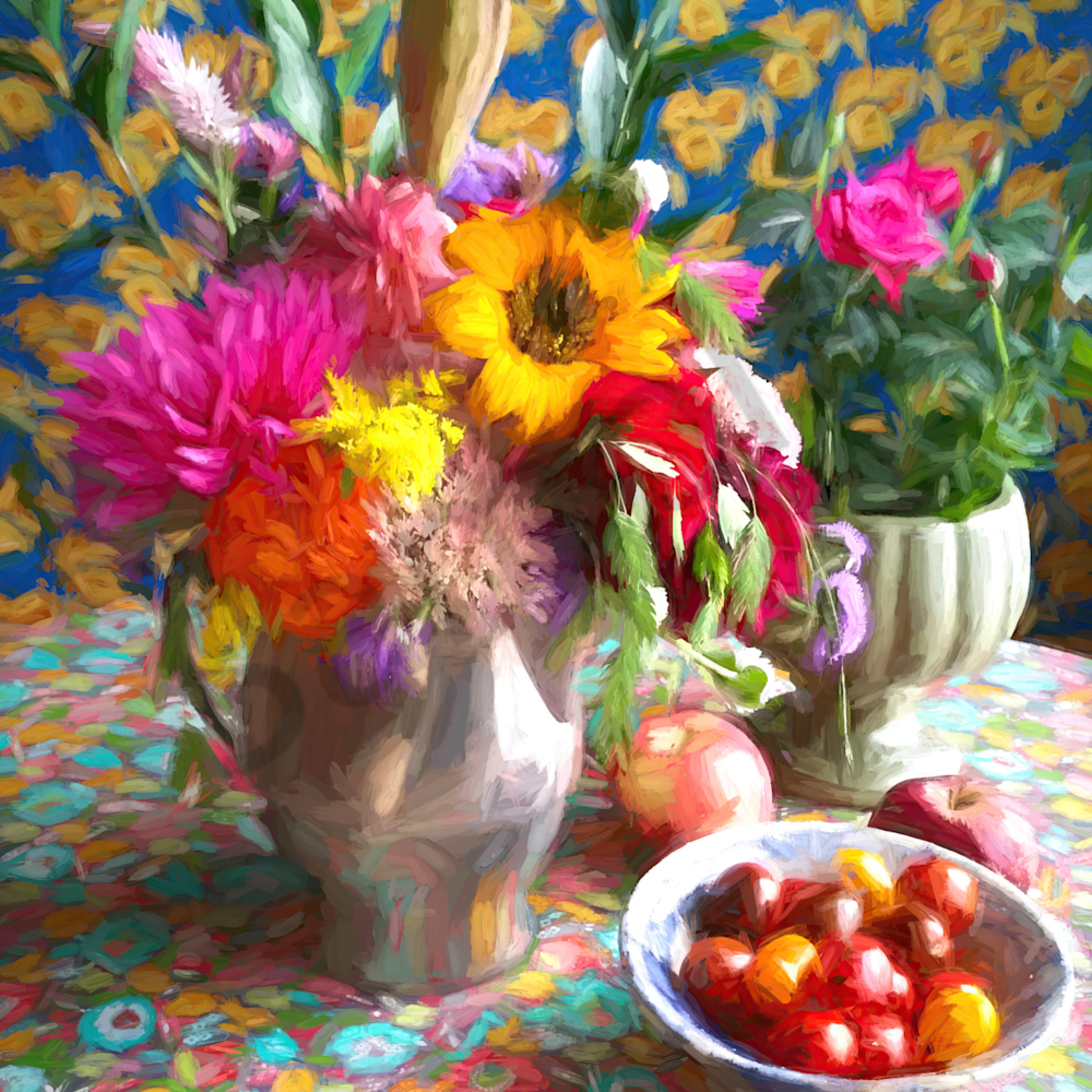 20190916 181728 inna dzhanibekova still life with tomatoes website 03 gp eitajy