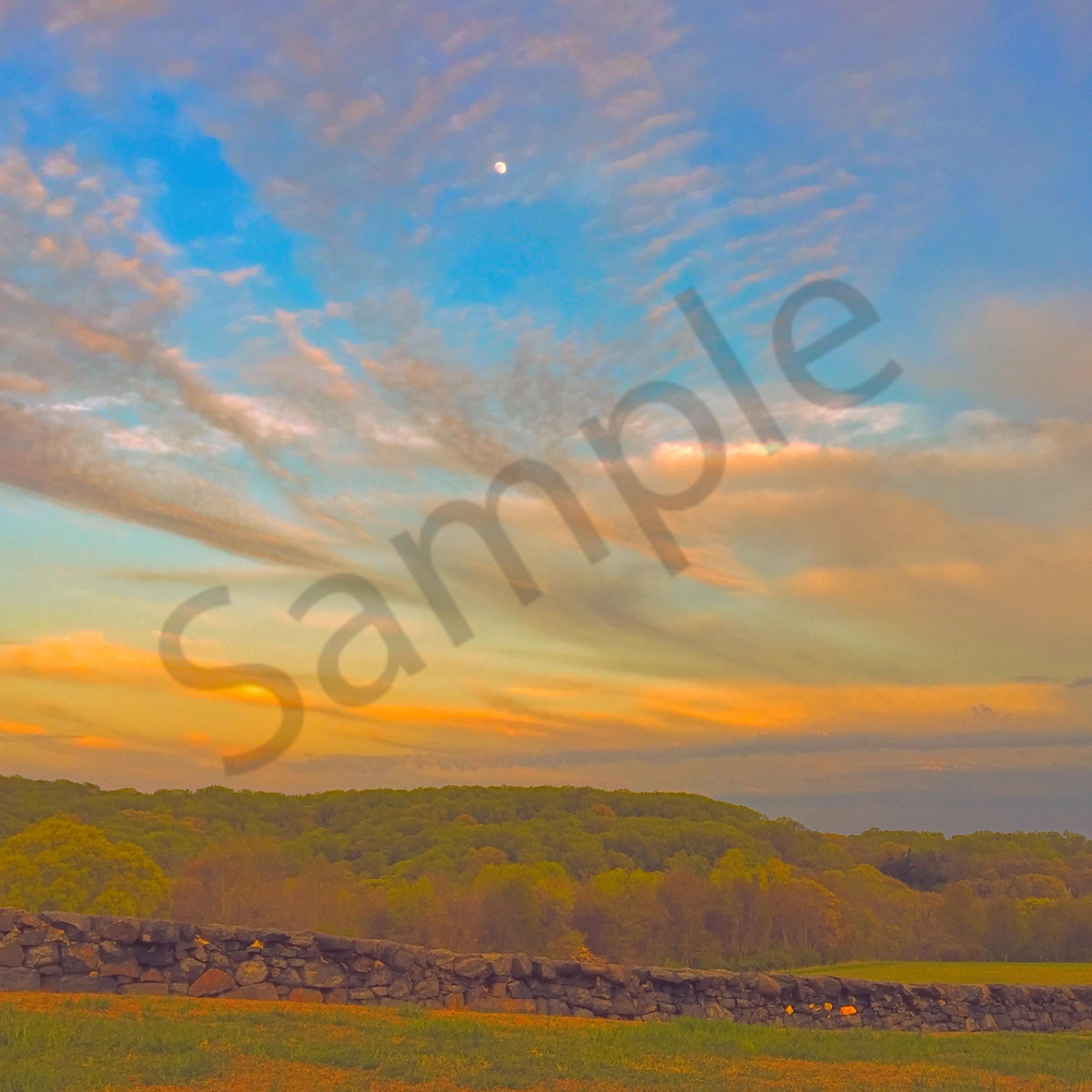 Brandywine spring sky website fkmf3k