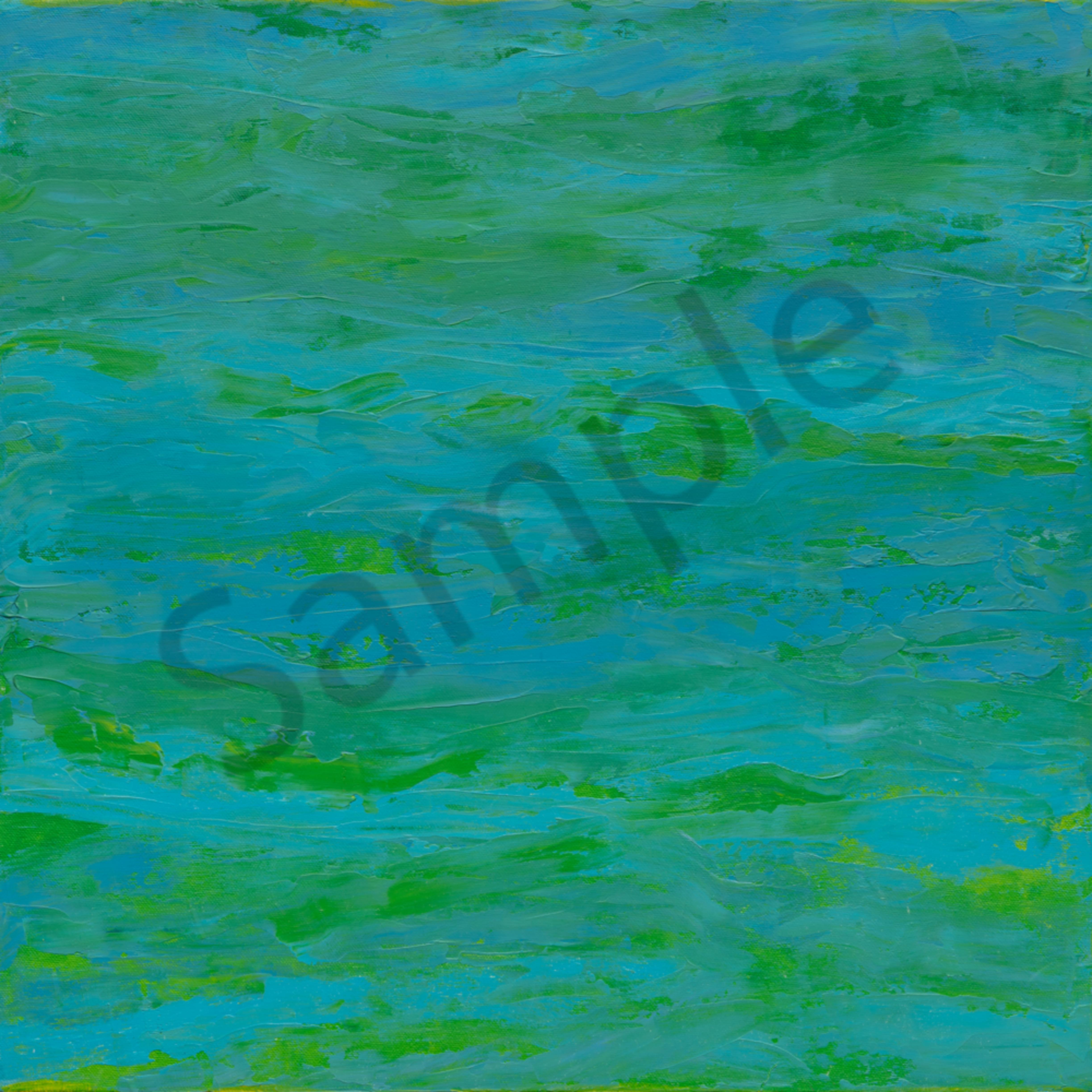 Serenity splashes abgwxy