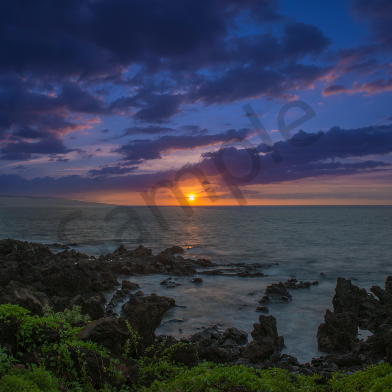 Maui sset1 j7ntww