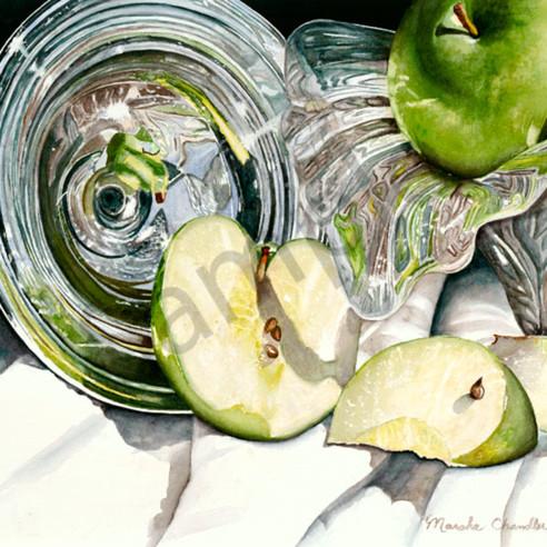 Chandler green apple kaleidoscope sm x3kovf
