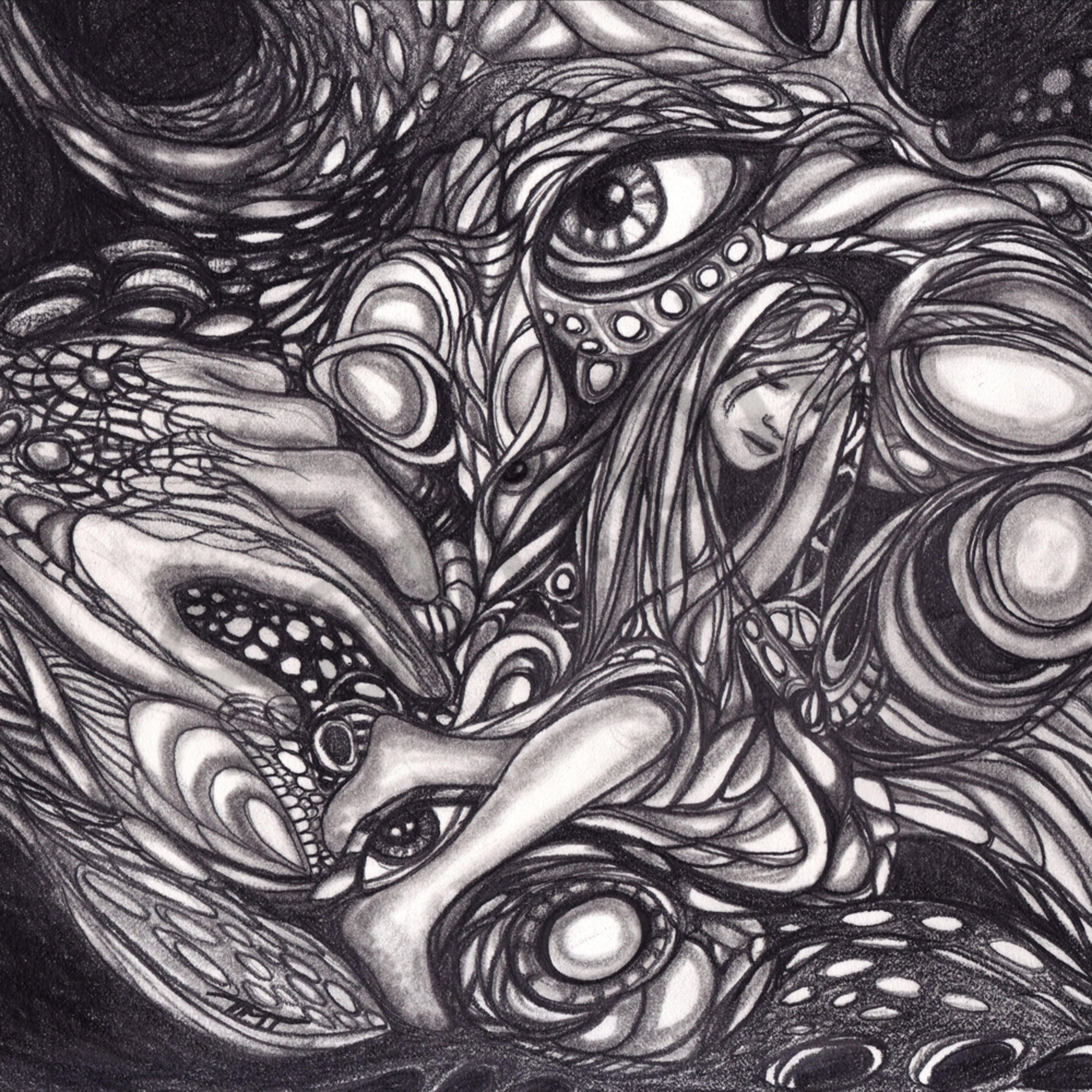 Dreams of lothlorien ehiwp7
