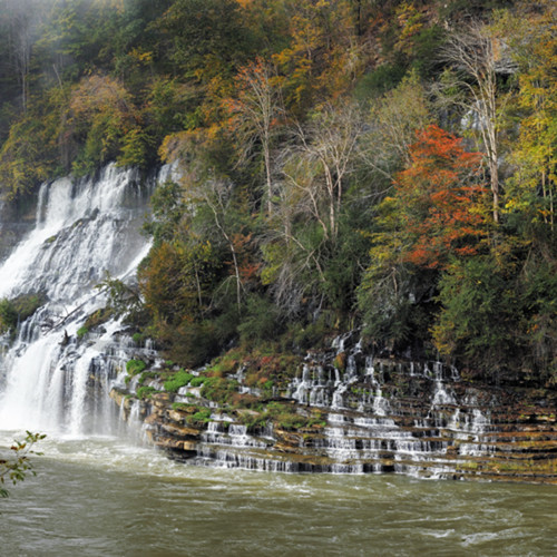 Great falls zsabxo