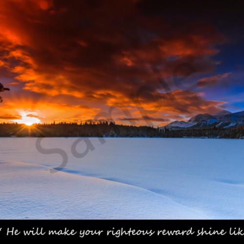 Psalm 37  6 pfdsv5