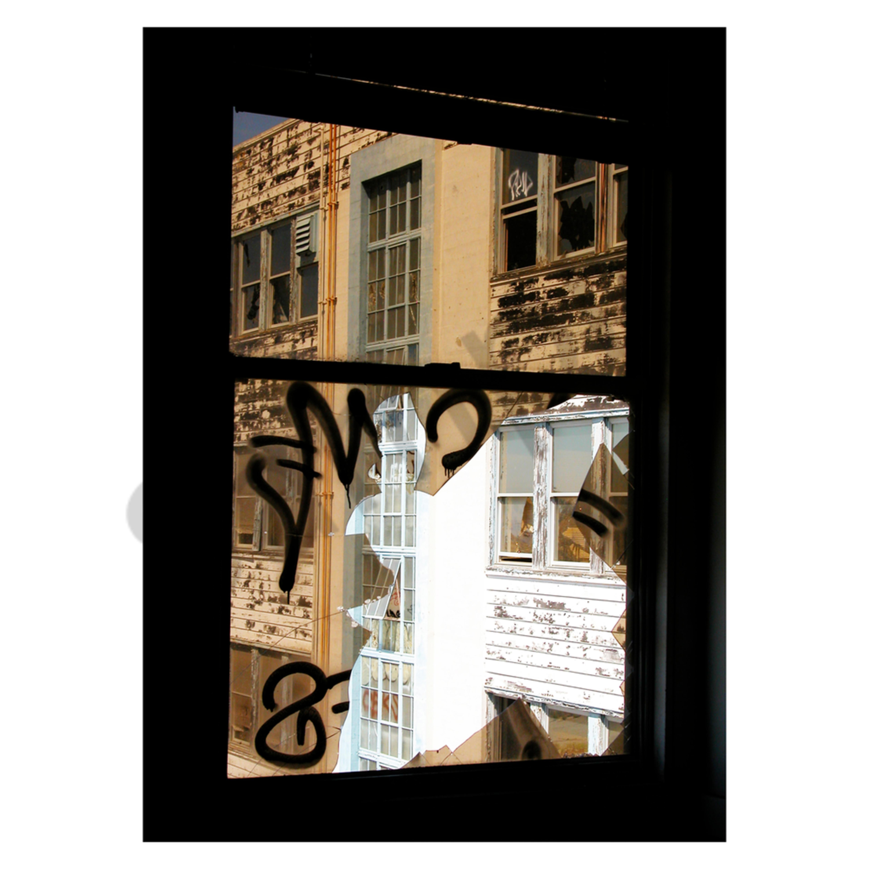 A window to windows vaqvs2