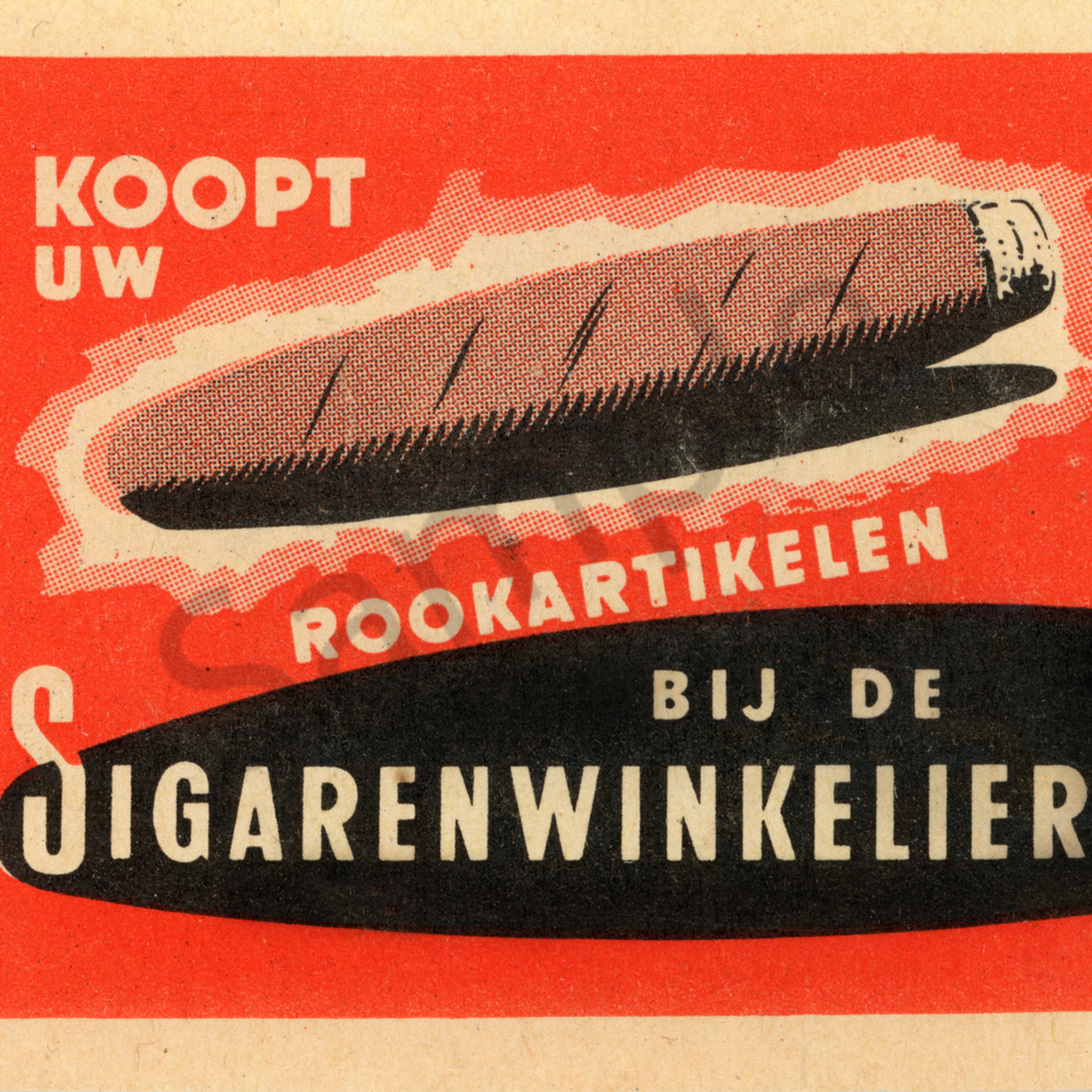 Cigar rndxpz