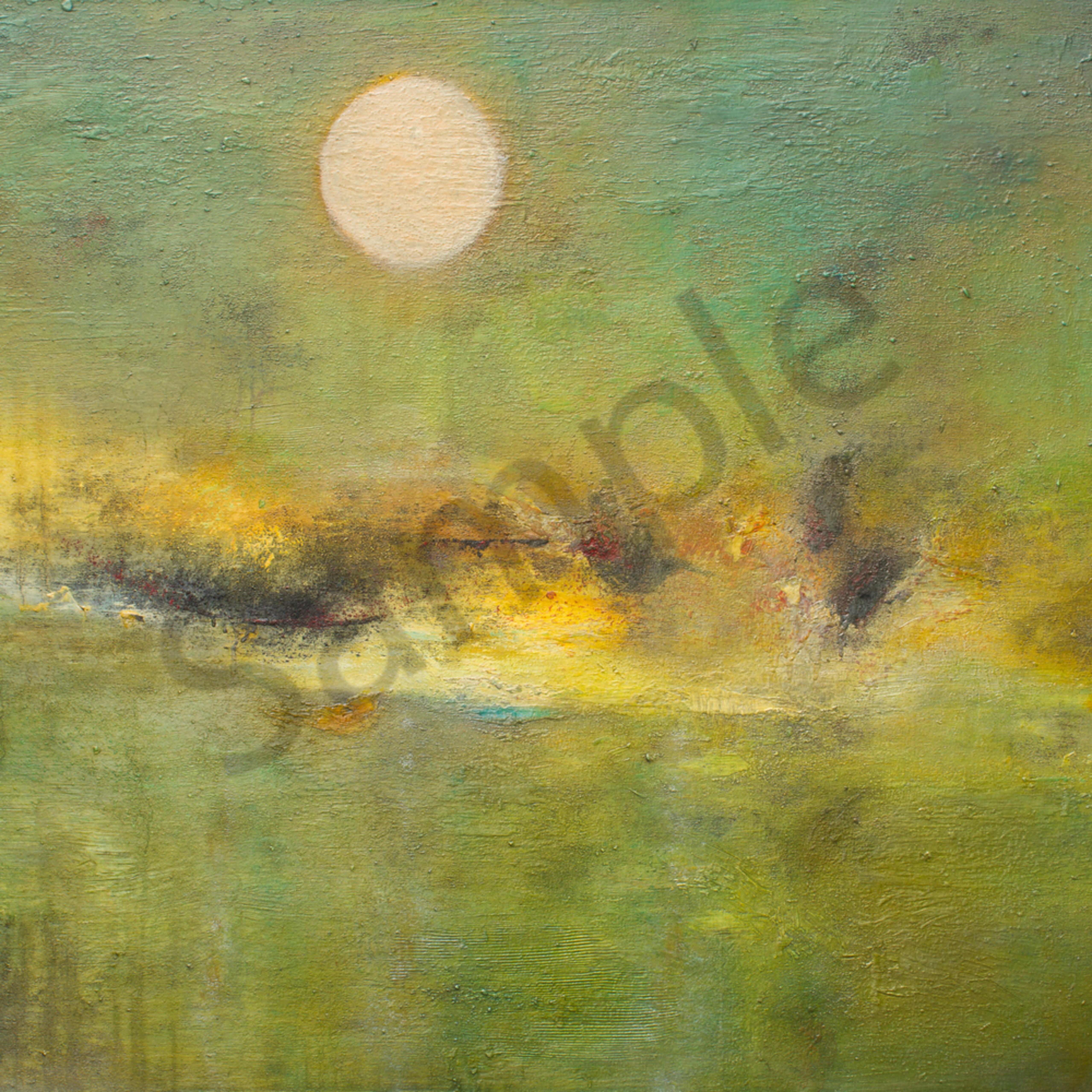 Albion moonlight 40x50 tygeyw