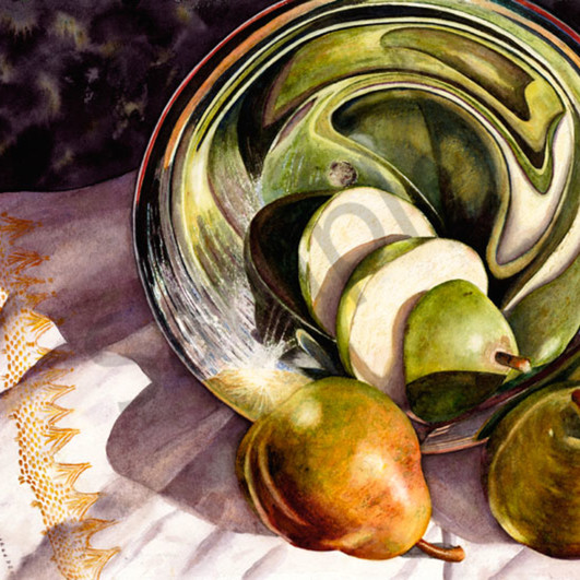 Chandler pear go round2 cropped sm jqdmkl