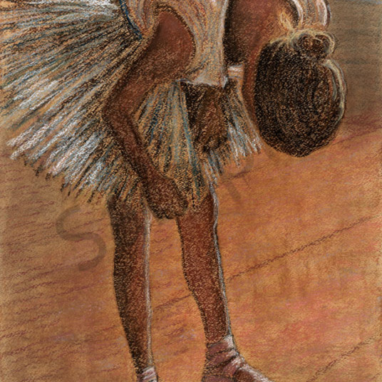 Study 2   after degas edaw63