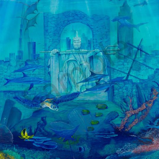 Neptune hsyxf3