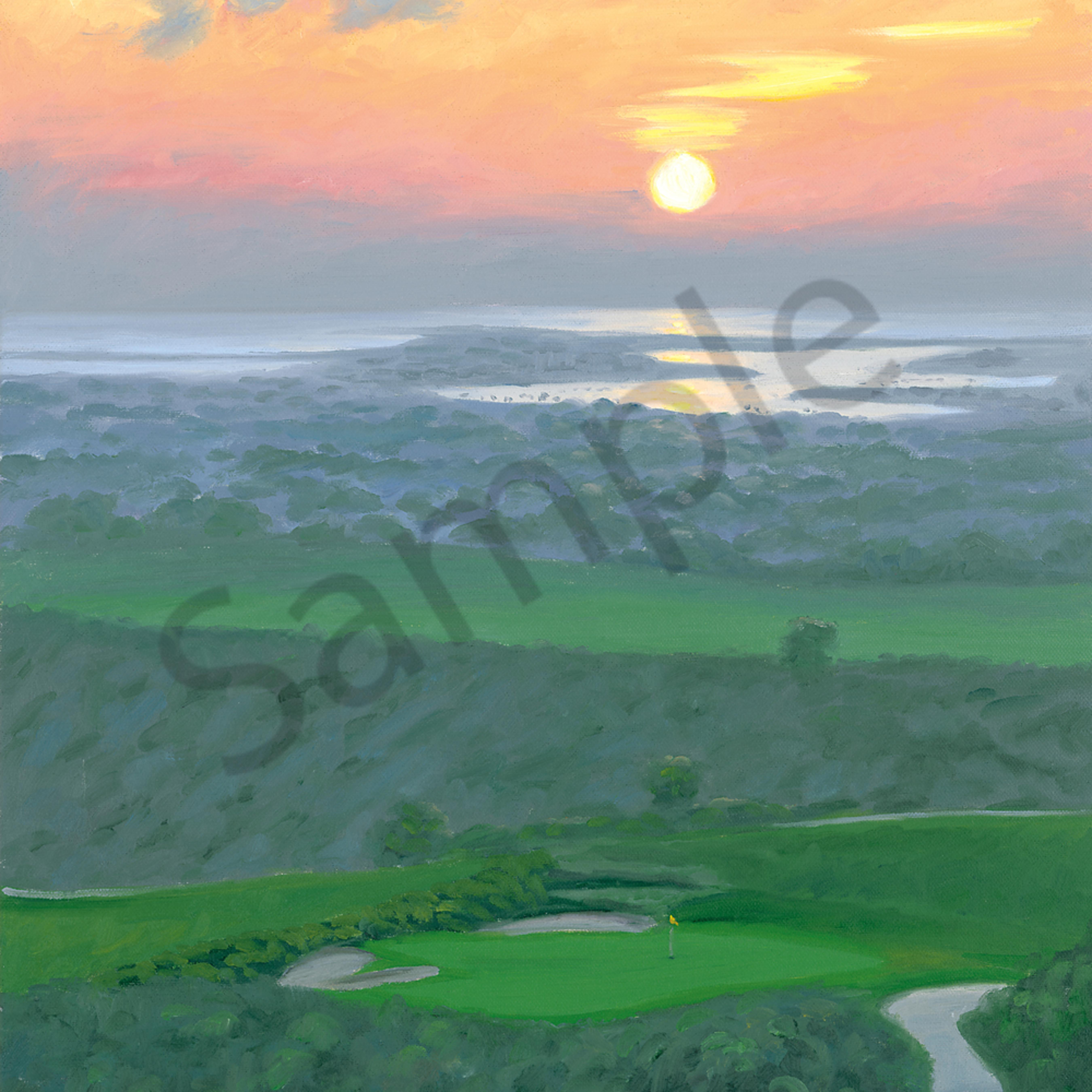 Pelican hill golf htdffs