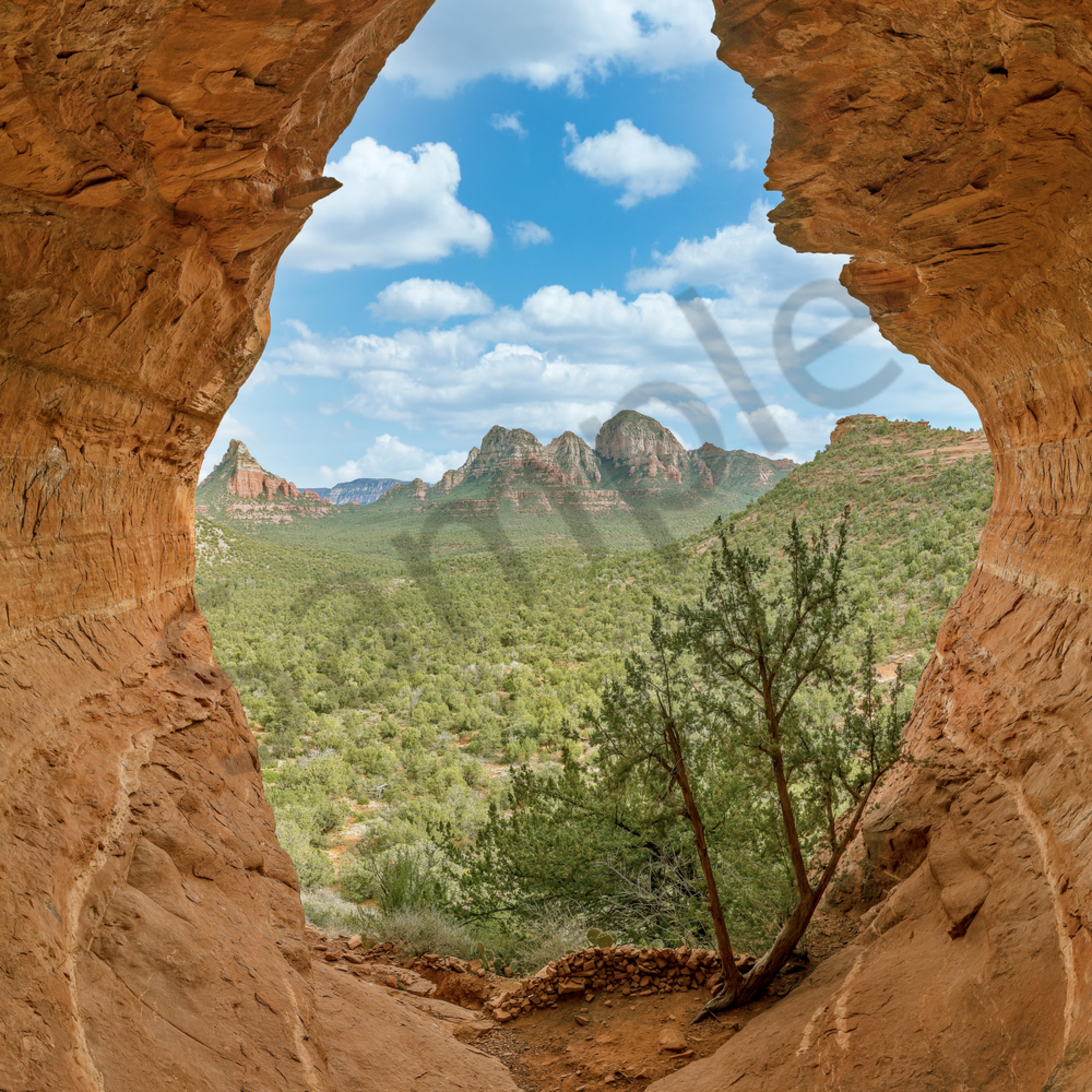 Birthing cave sedona arizona lu4guz